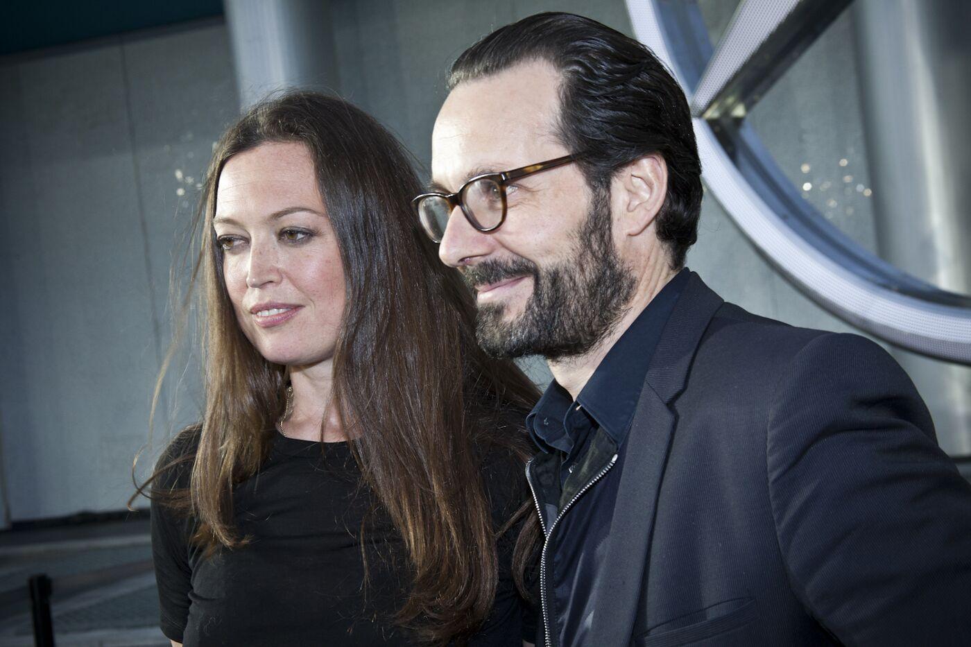 Germaine Kruip & Konstantin Grcic