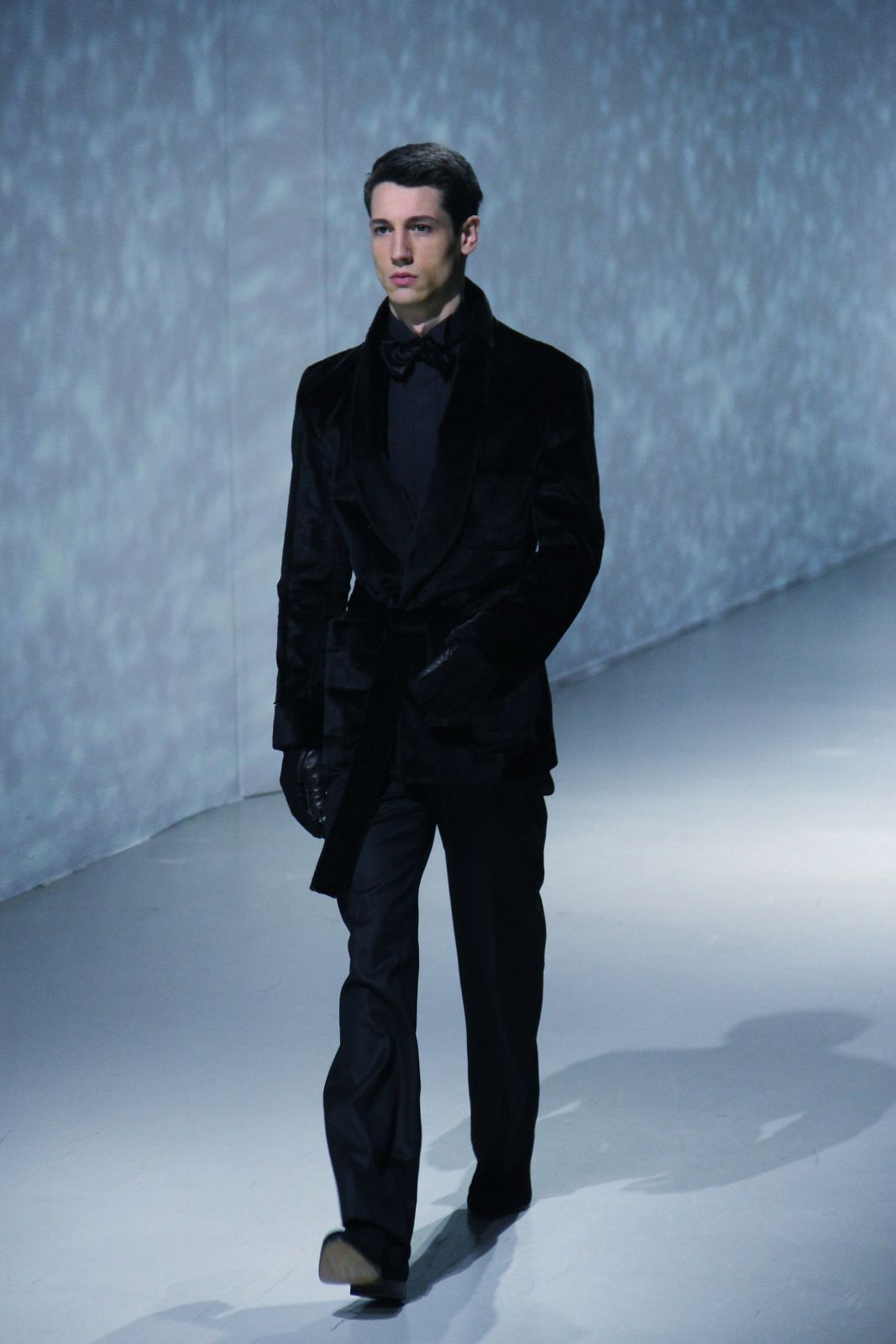 Corneliani Fall Winter 2012
