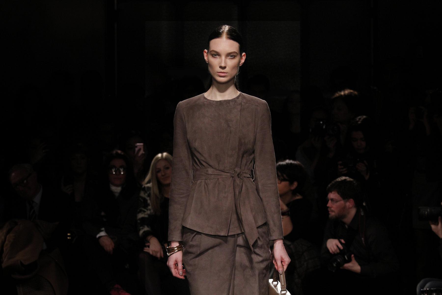 Fashion Fall Trends