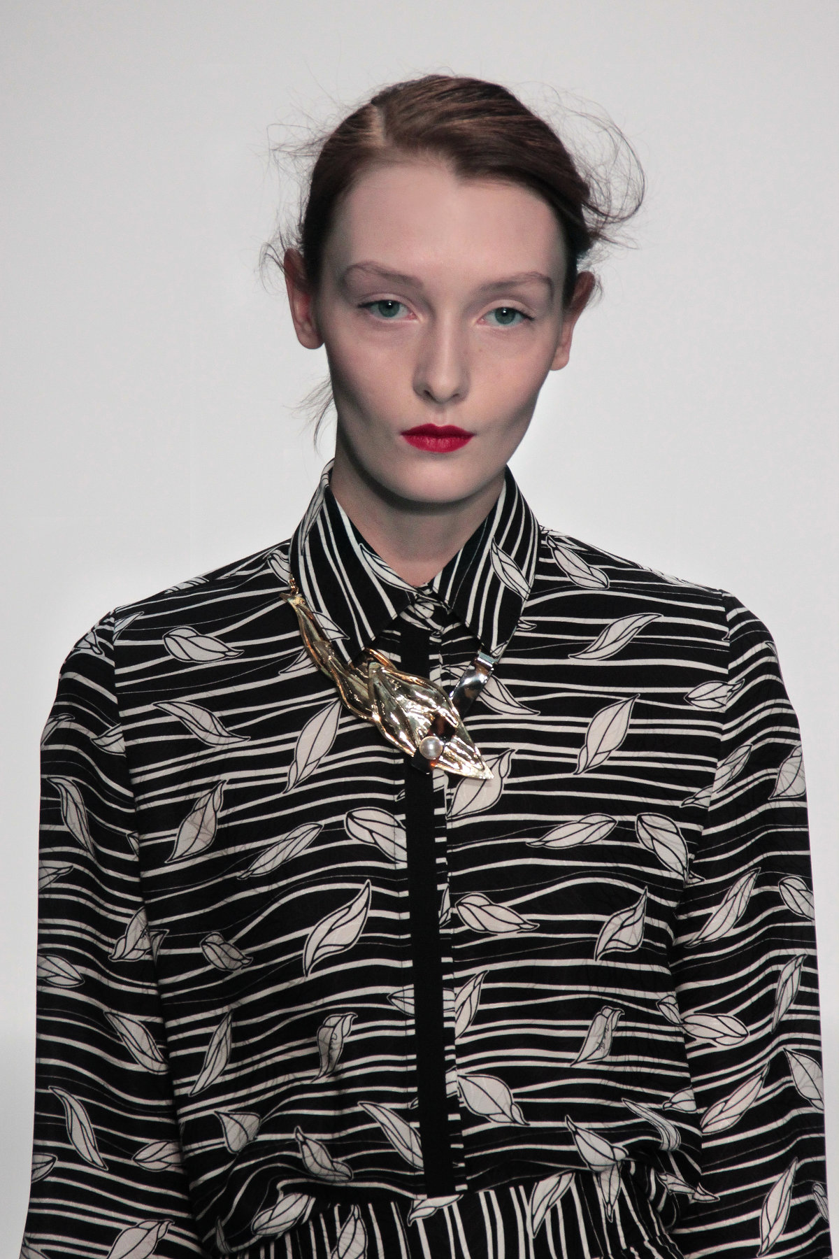 Fashion Trends Winter 2013