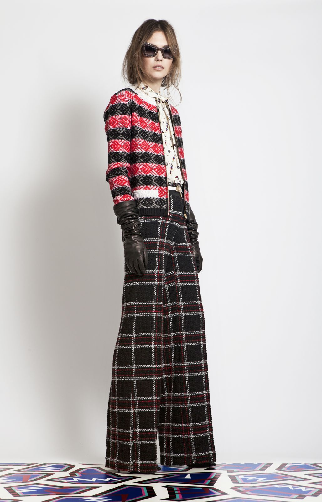 MSGM Woman Collection