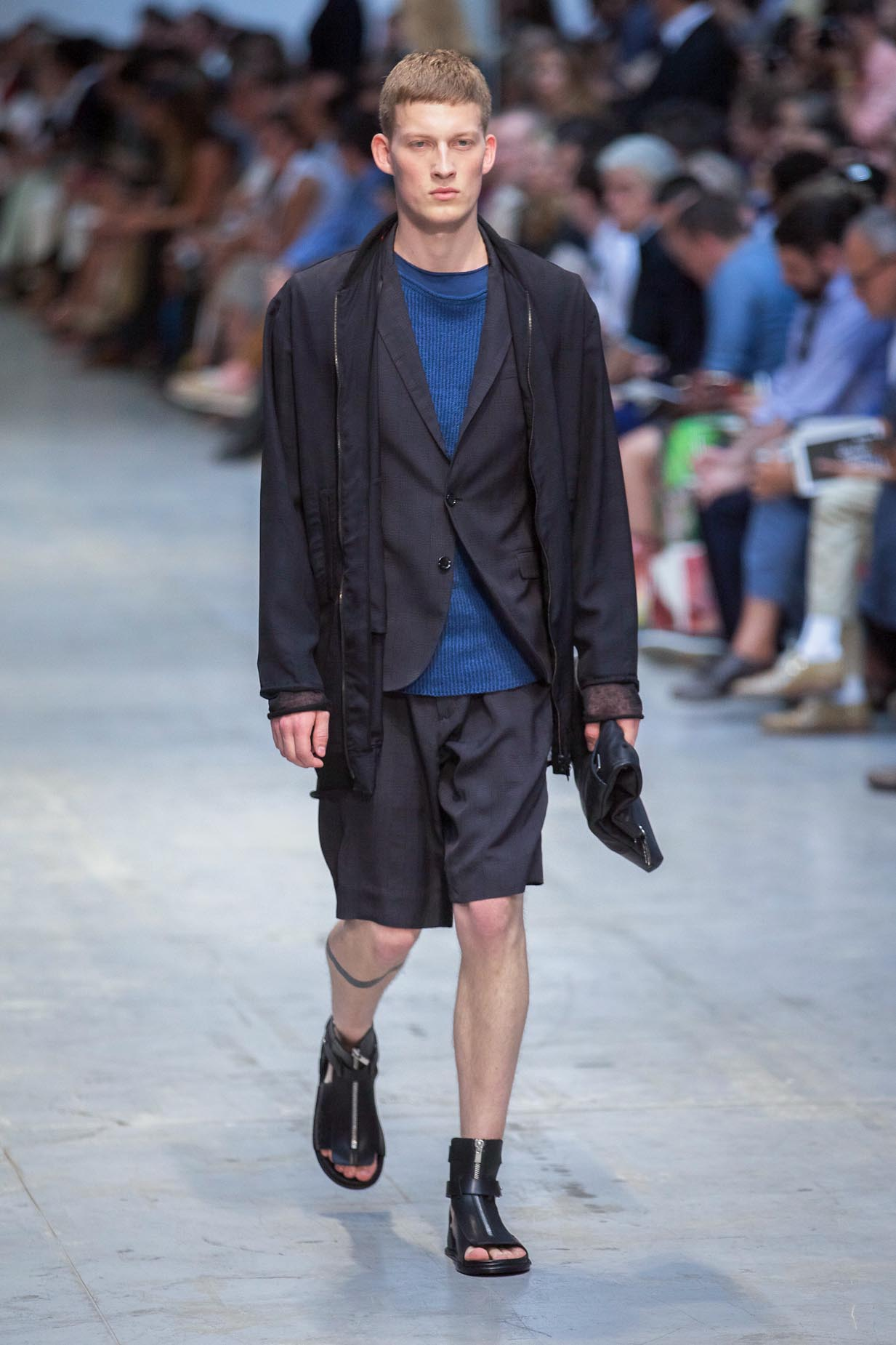 Men Fashion Show Hd Spring Men Fashion Show