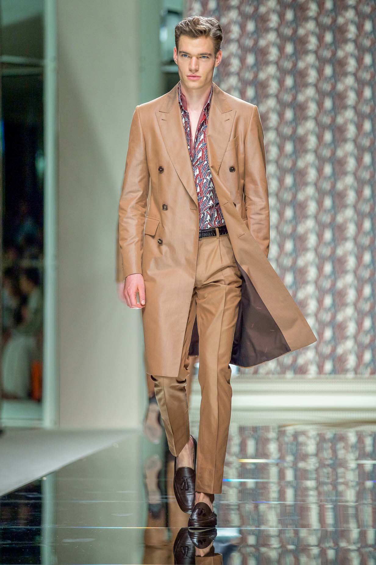 Spring Fashion 2013 Trends