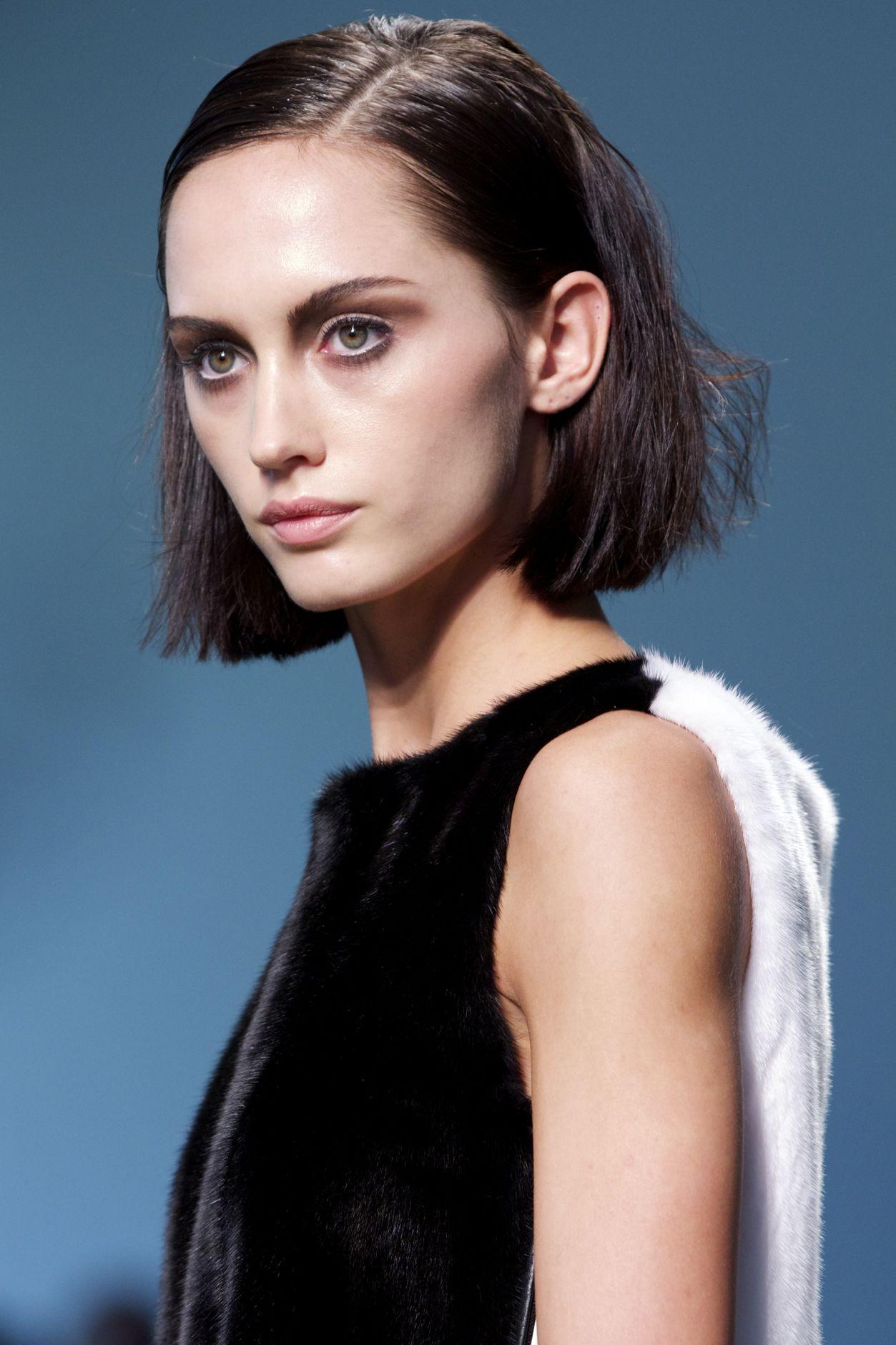 Simonetta Ravizza Woman 2013