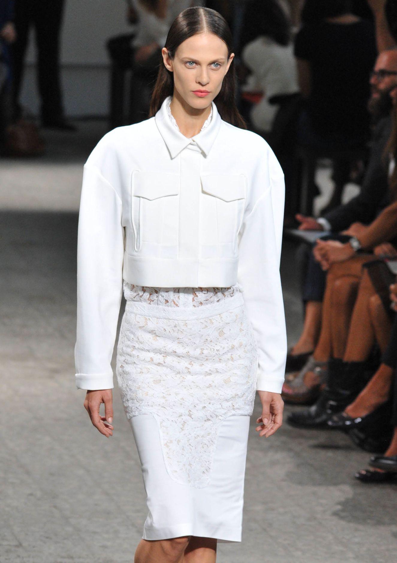 Spring 2013 Fashion Trends N°21