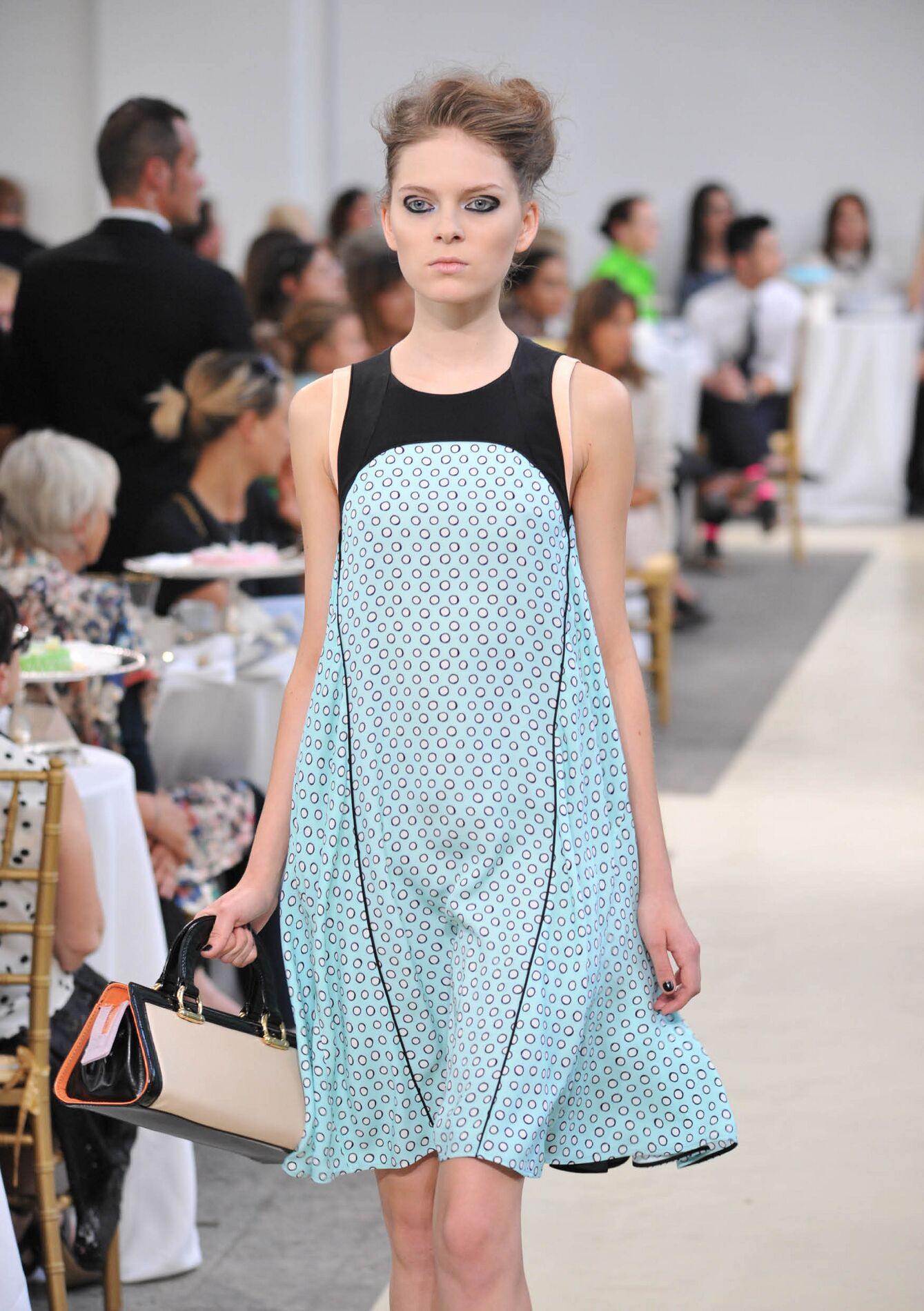 Antonio Marras Spring Summer 2013