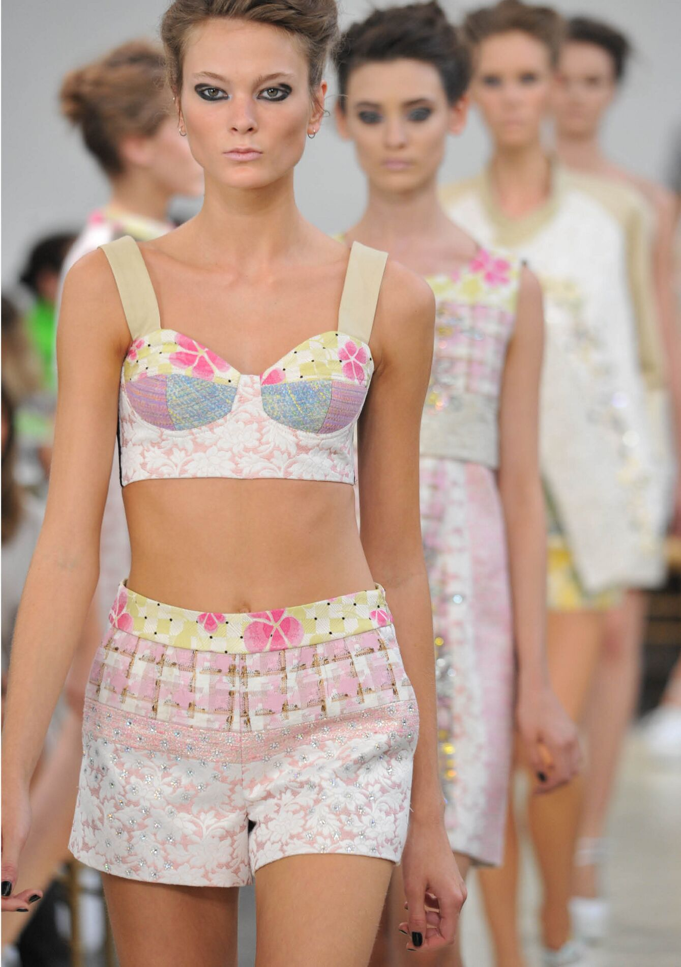 Antonio Marras Women 2013
