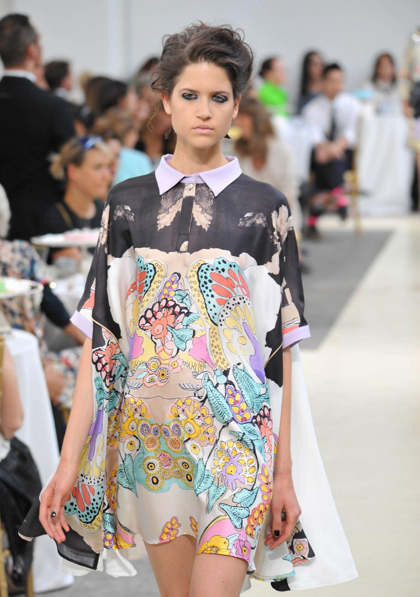 Antonio Marras Woman Dress