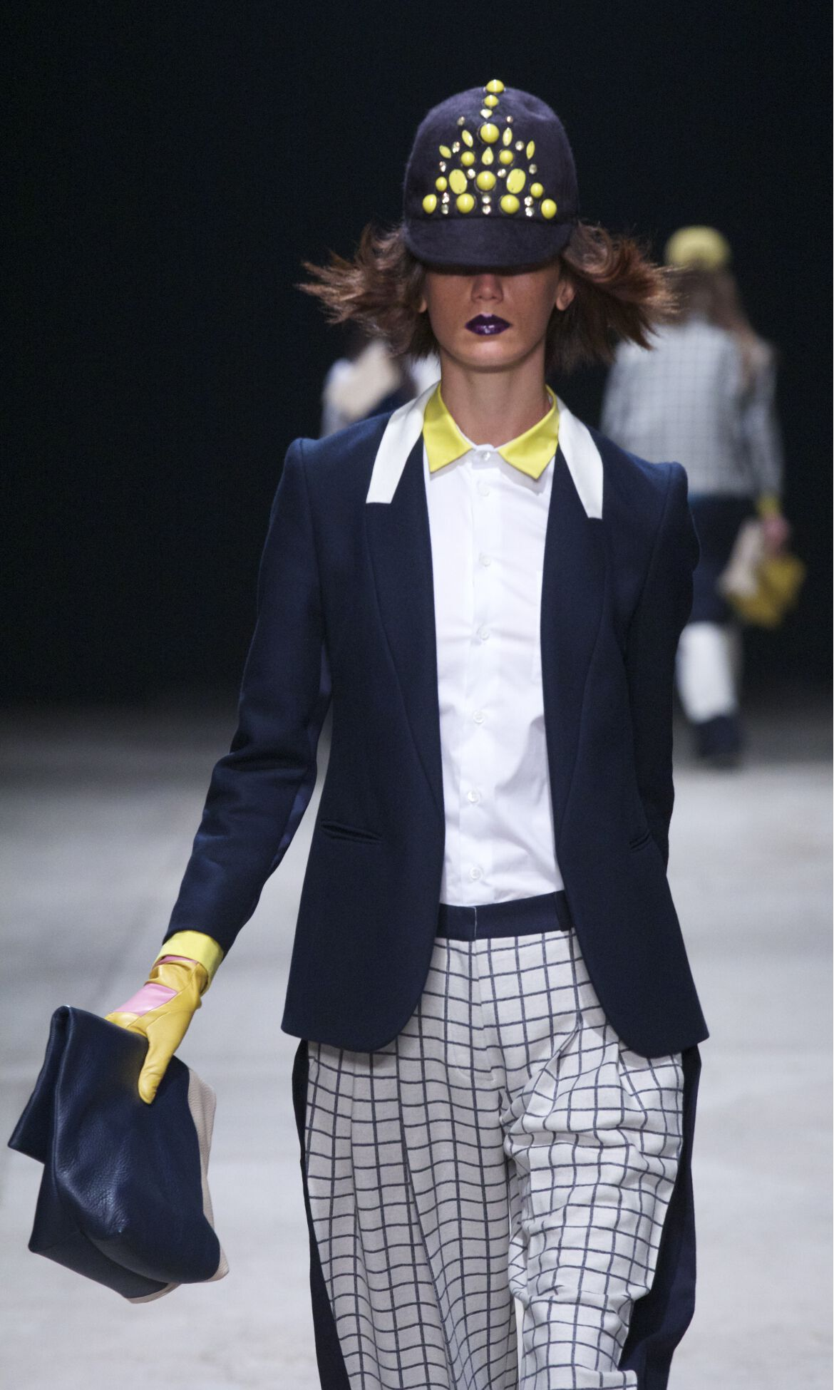 Andrea Pompilio Woman Dress