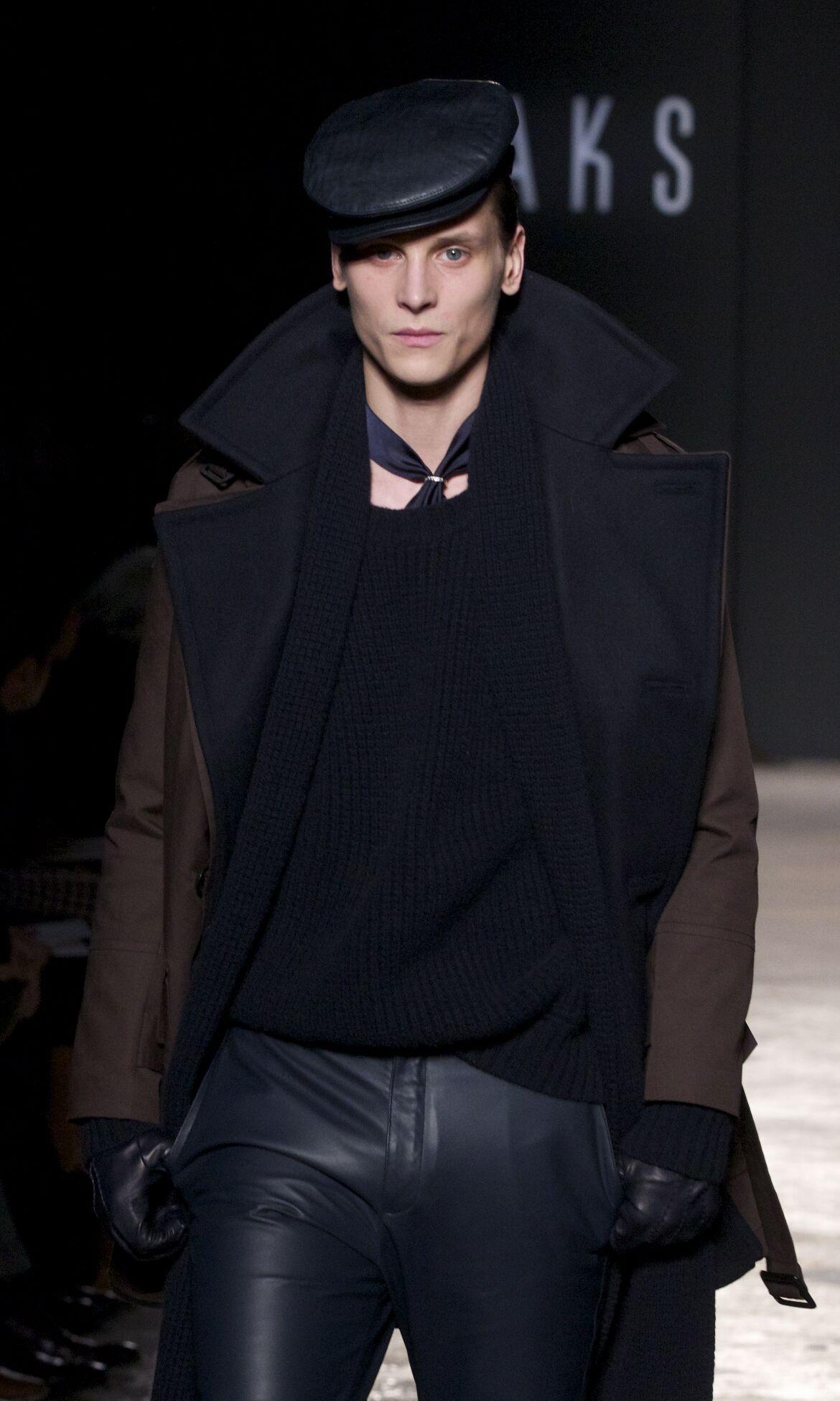 Daks Fashion Trends