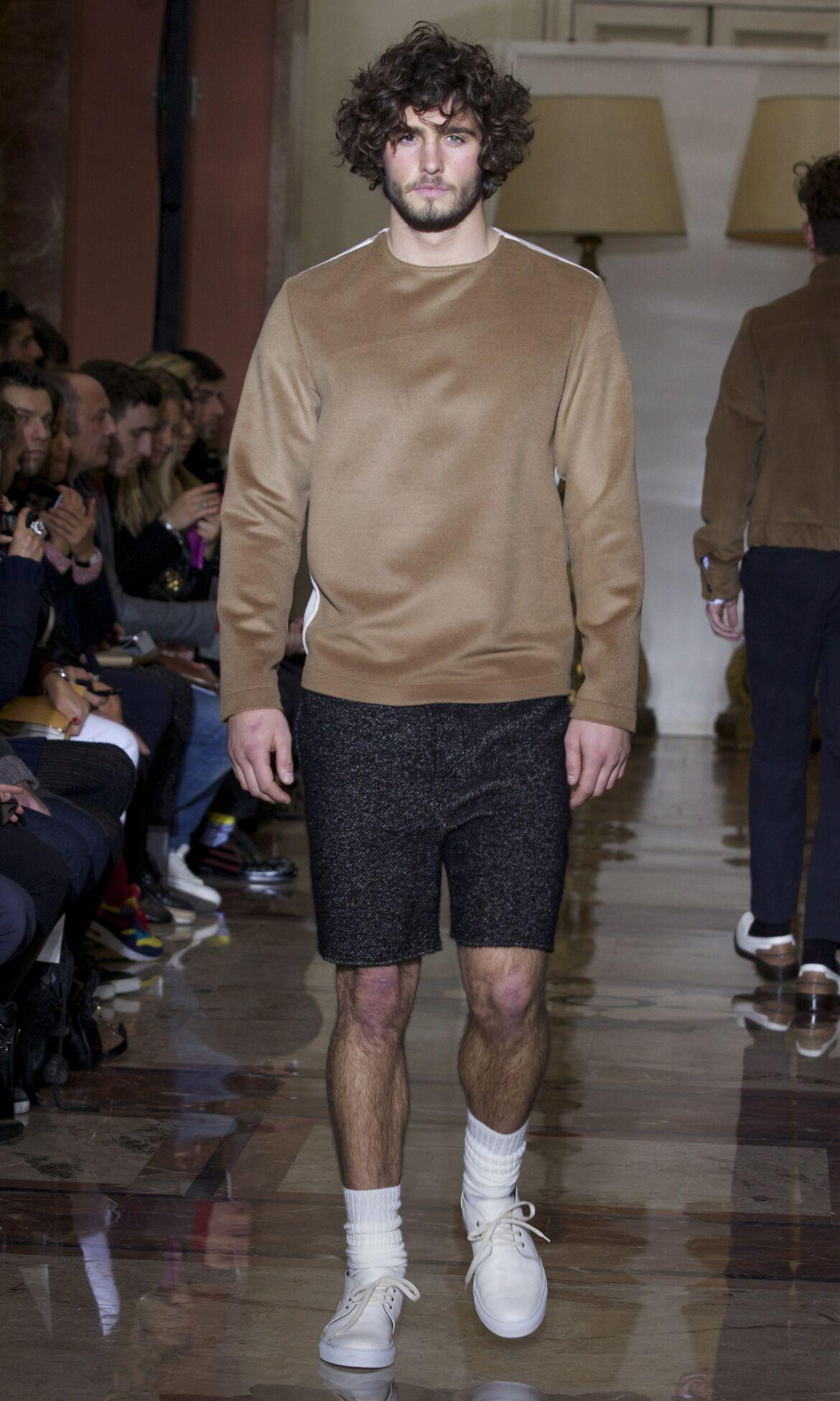 Fall 2013 Fashion Trends Andrea Incontri