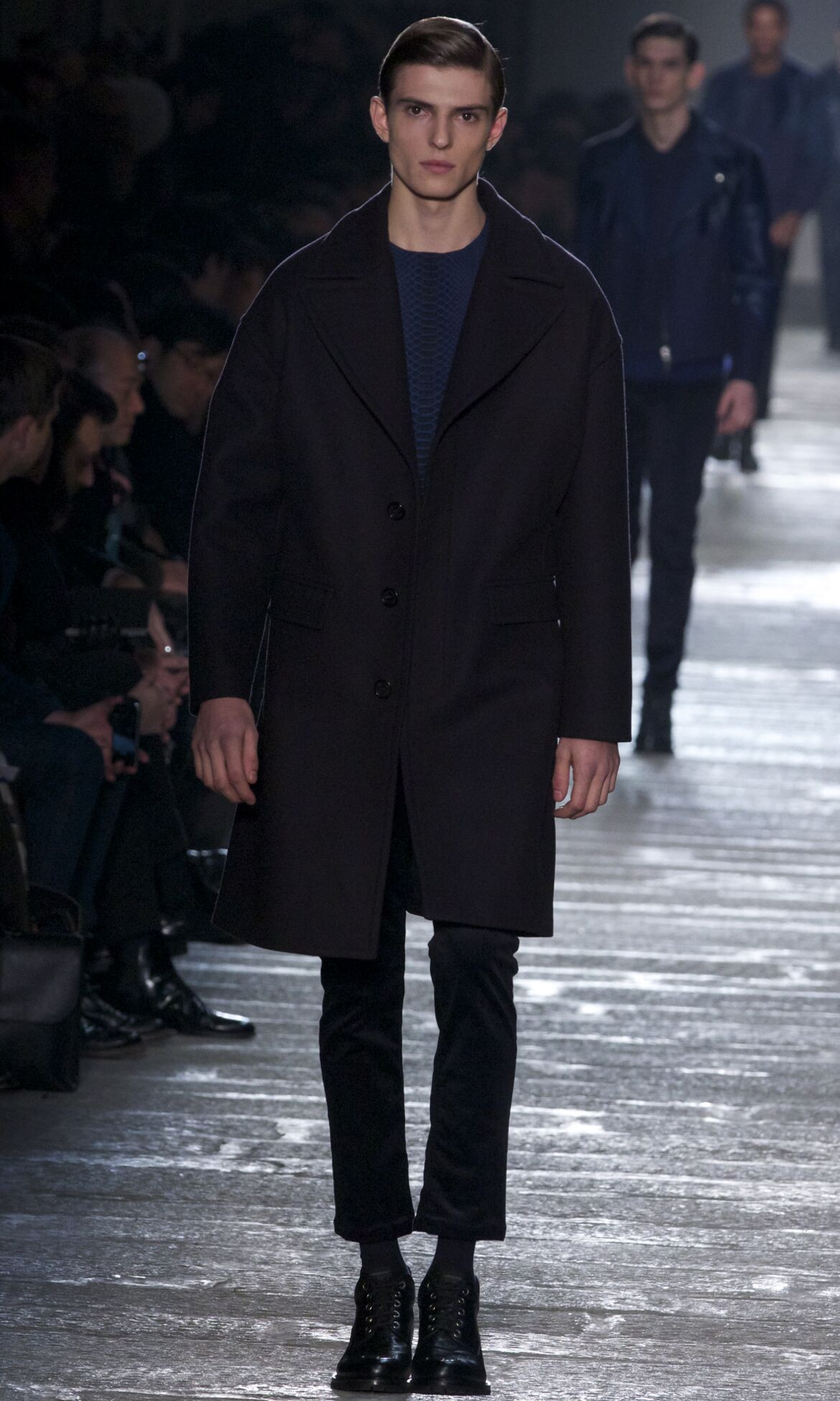 Neil Barrett Menswear