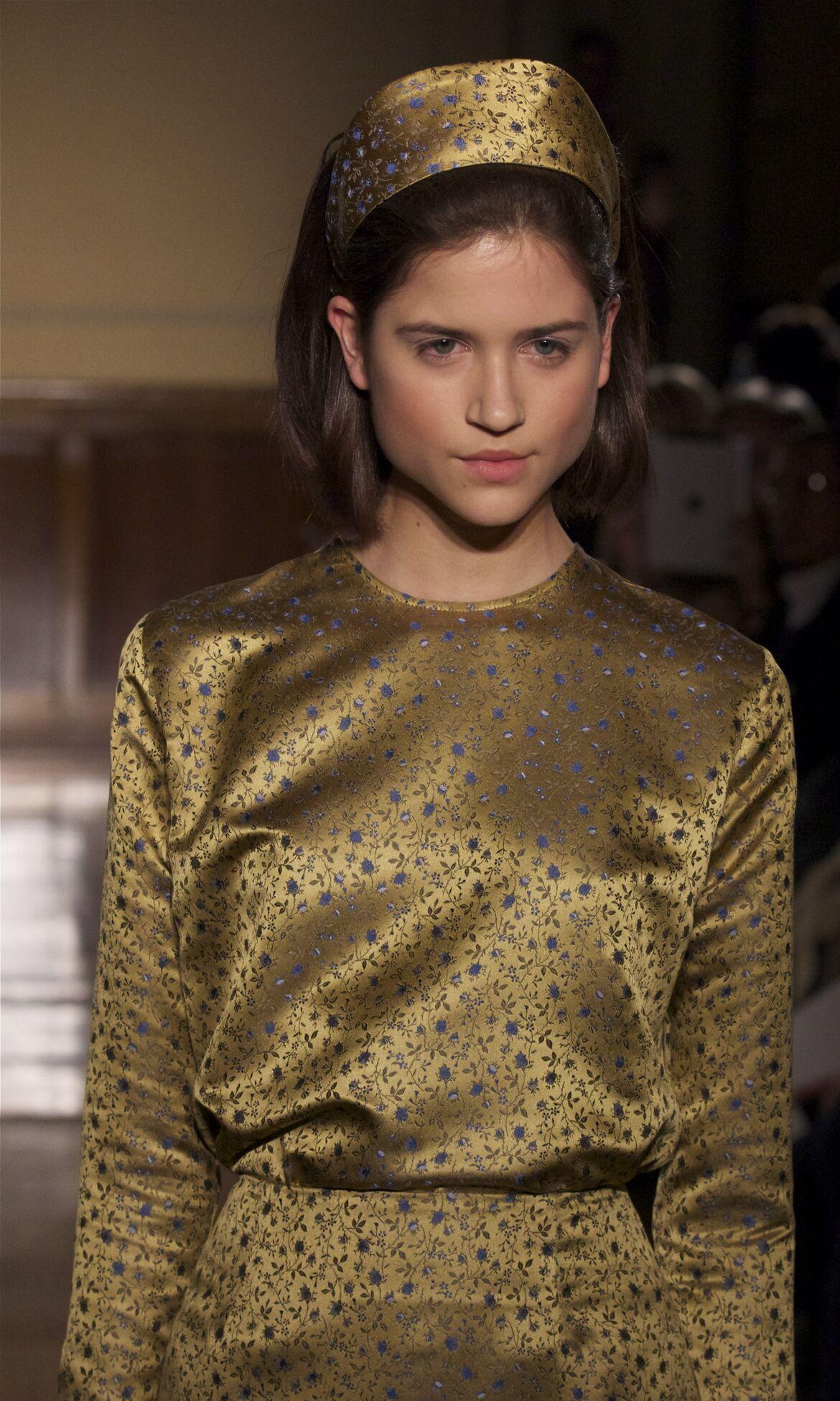 Andrea Incontri Womenswear