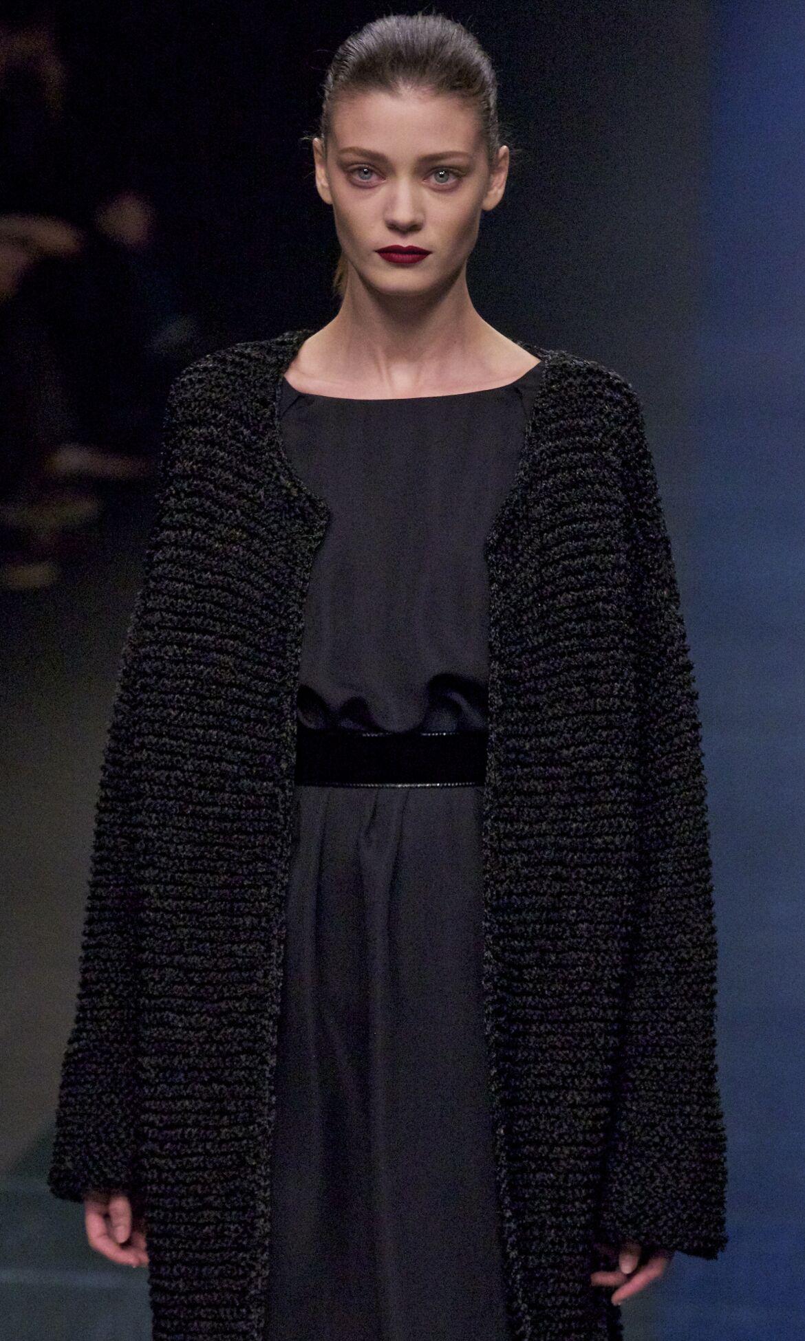 Anteprima Milan Fashion Week