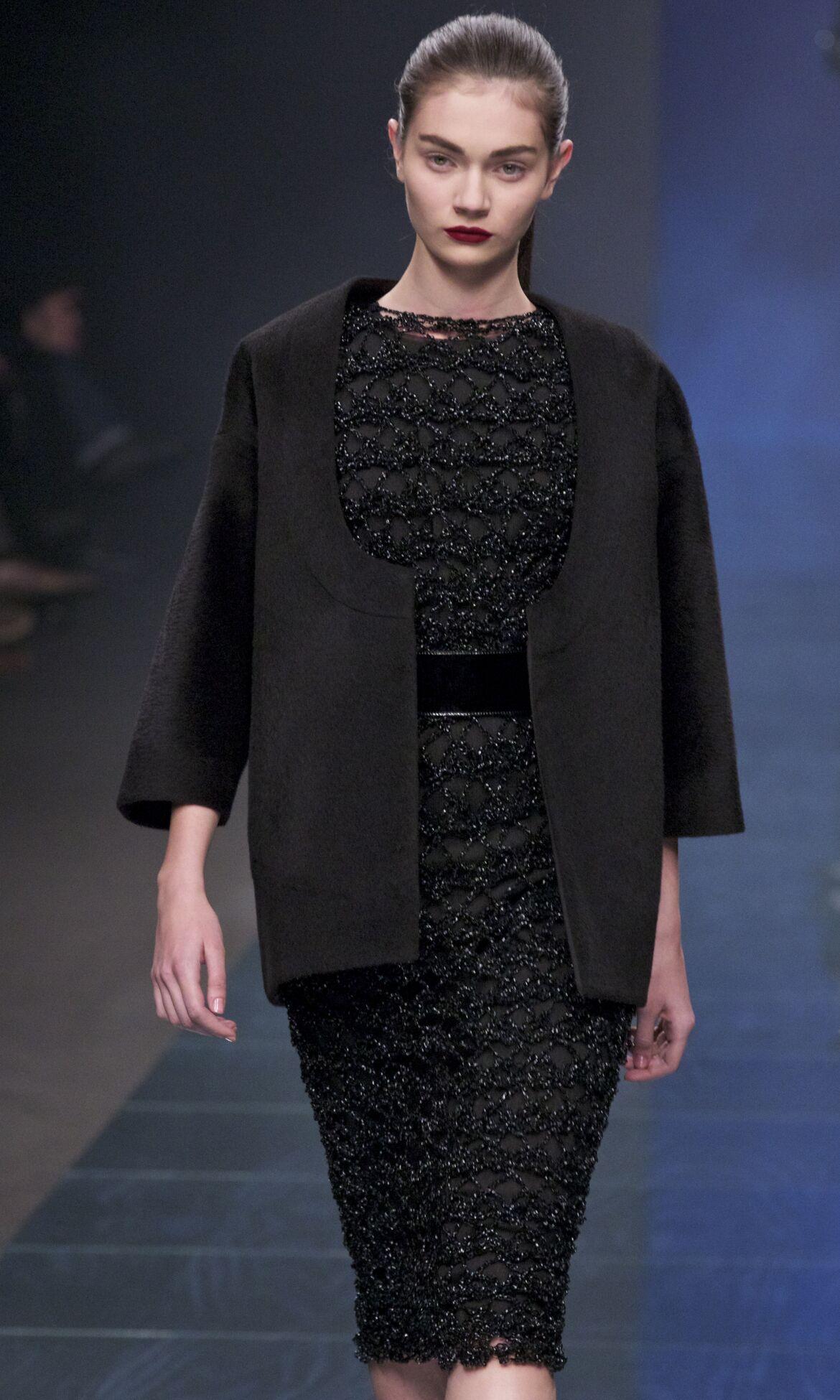Anteprima Womenswear