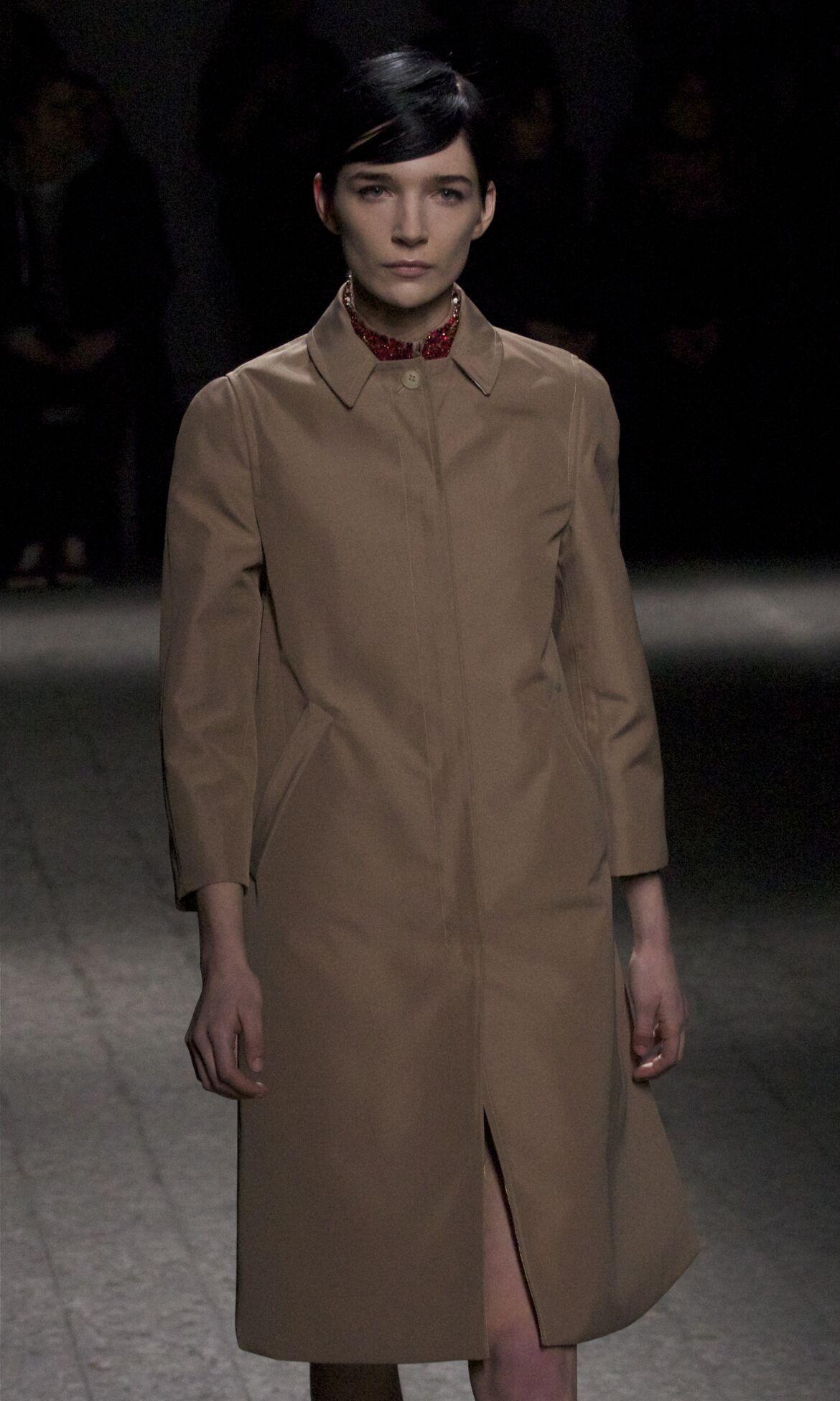 Fall 2013 Fashion Trends N°21