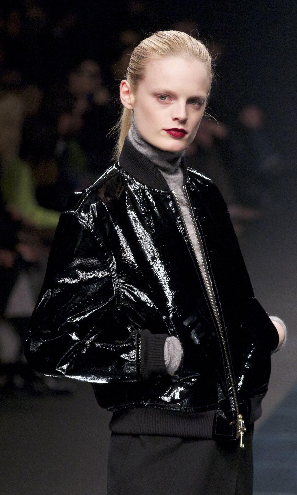 Fall Fashion 2013 Anteprima