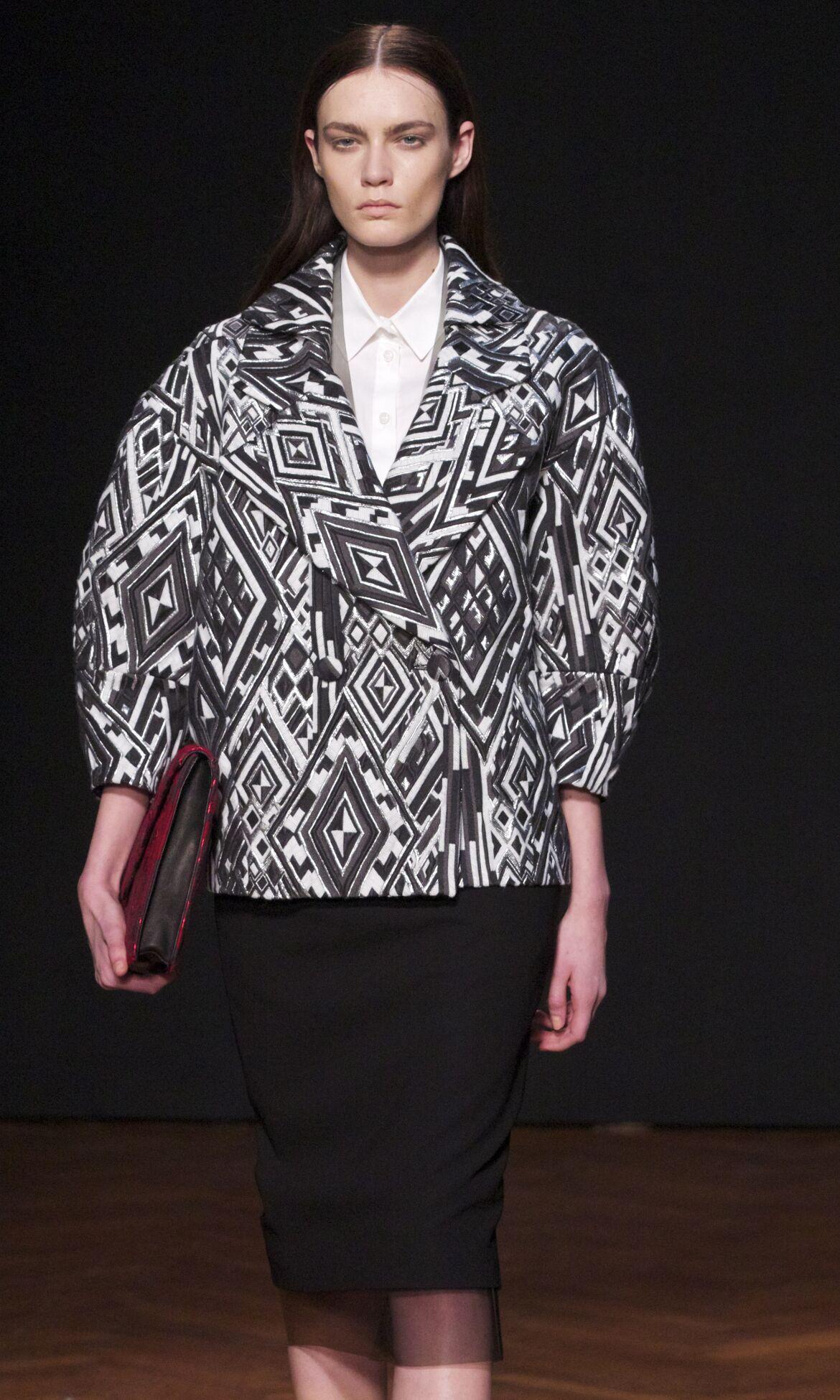 Frankie Morello Womenswear