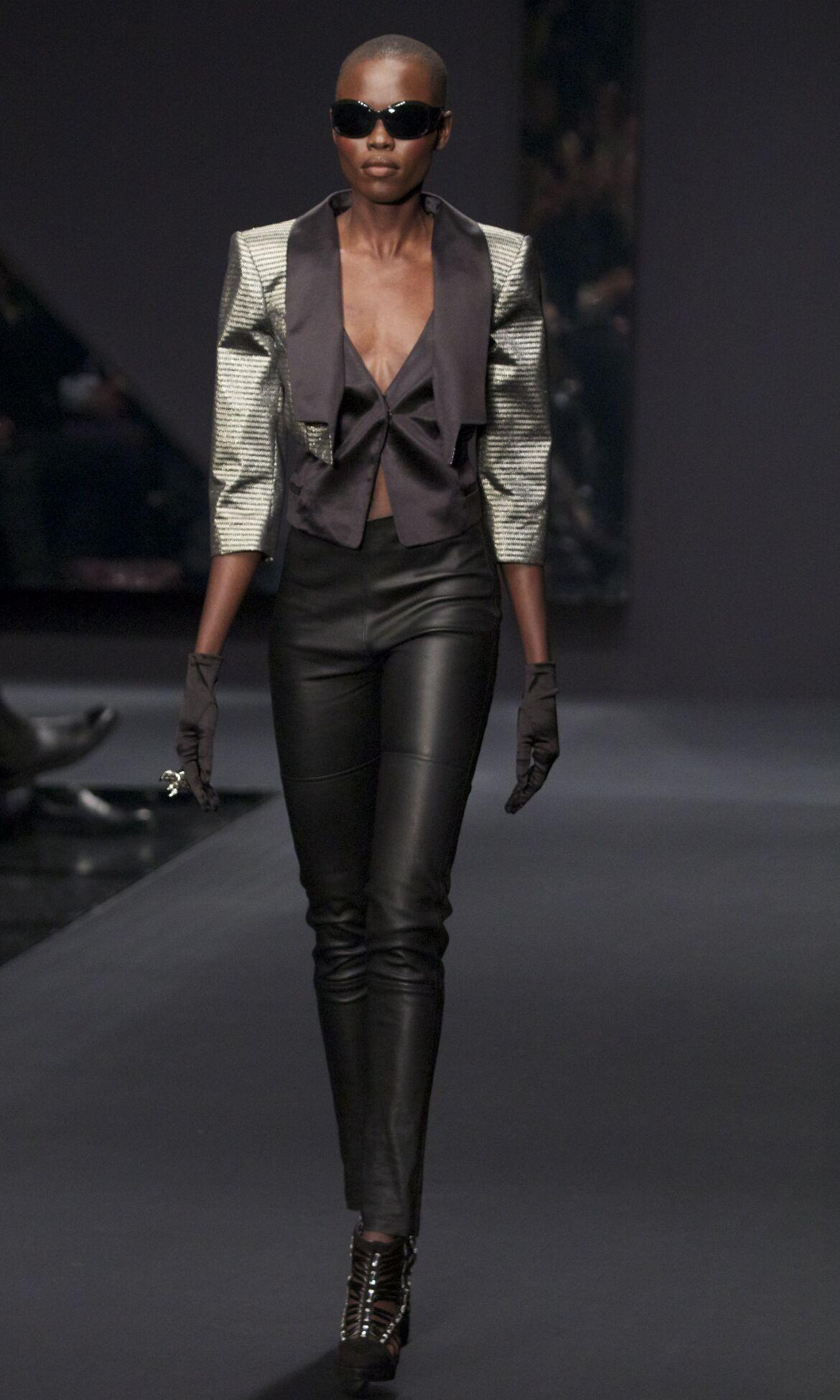 Krizia Womenswear