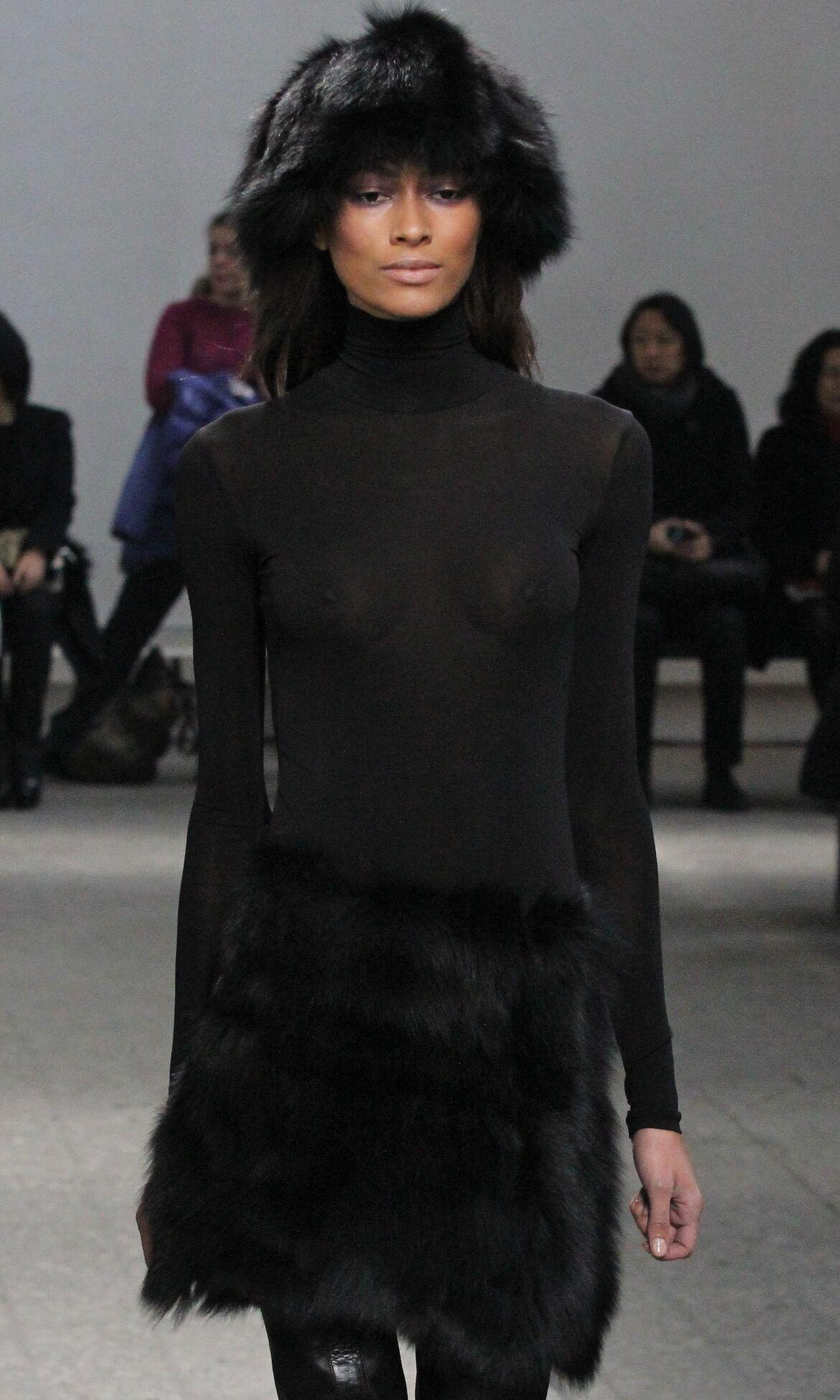 Mila Schön Woman Style