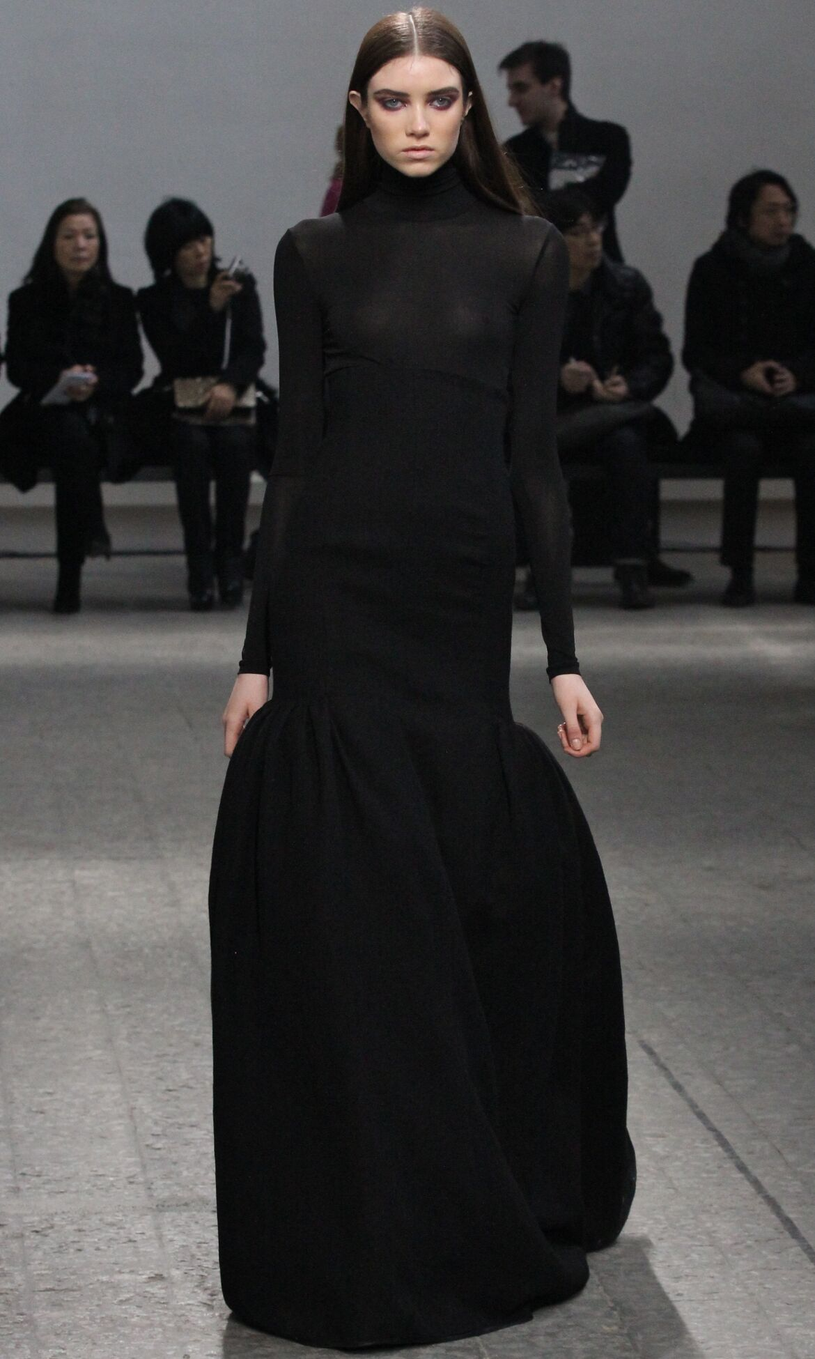 Mila Schön Womenswear