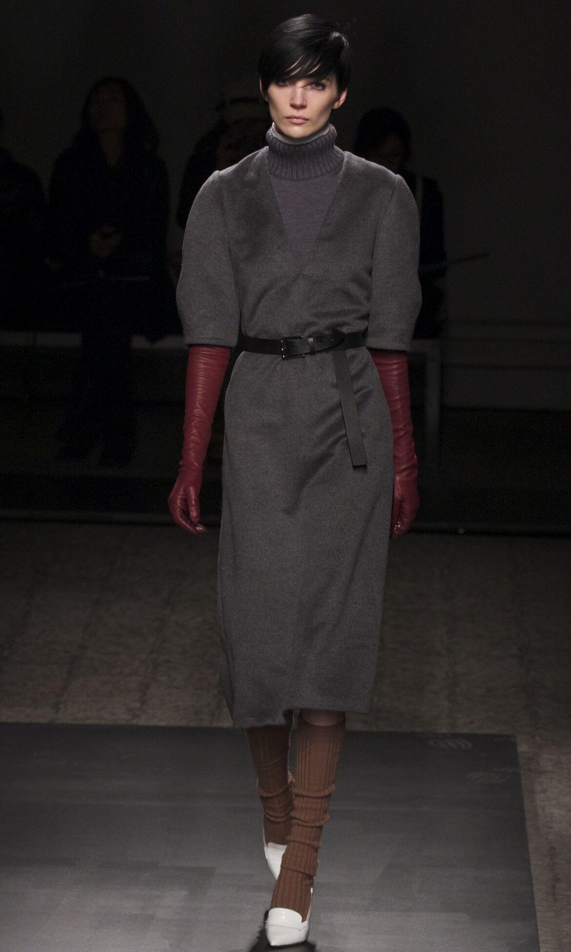 Ports 1961 Woman Milan Fashion Week