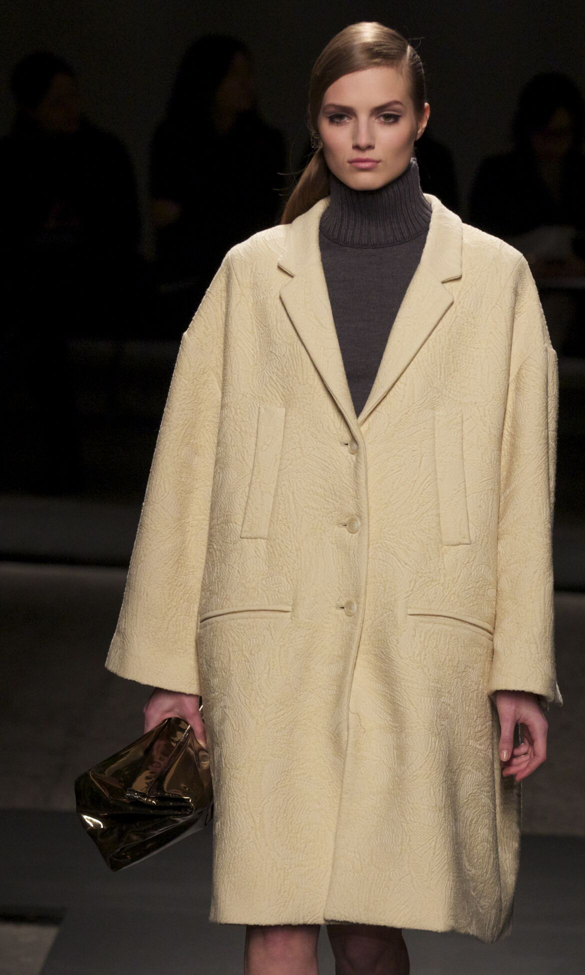 Ports 1961 Women's Collection 2013 2014