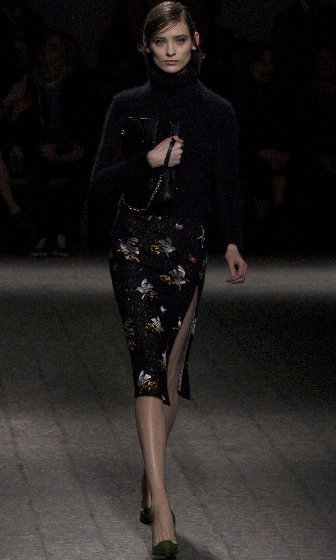 Winter Fashion Trends 2013 N°21
