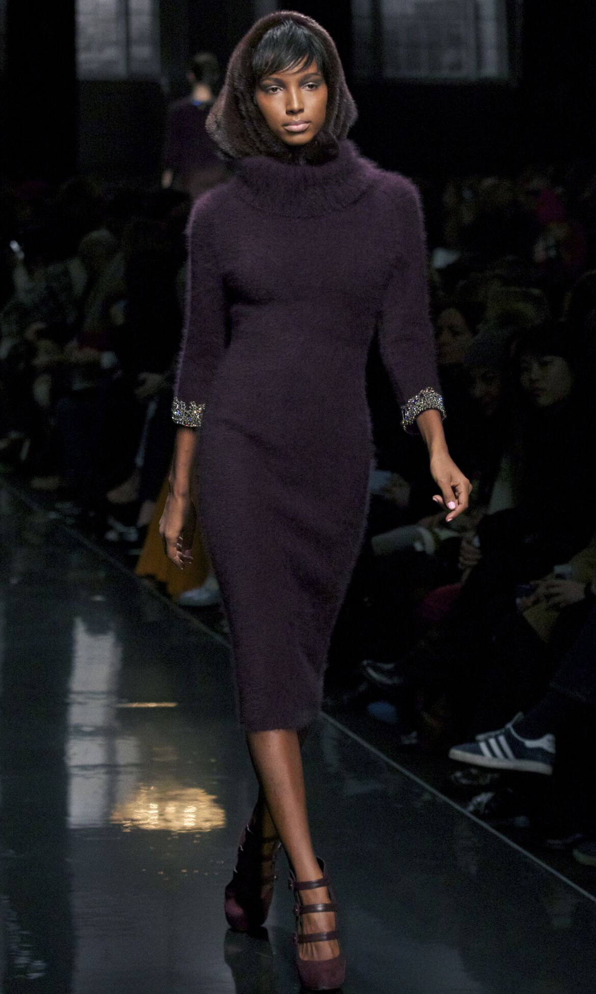 Ermanno Scervino Woman 2013