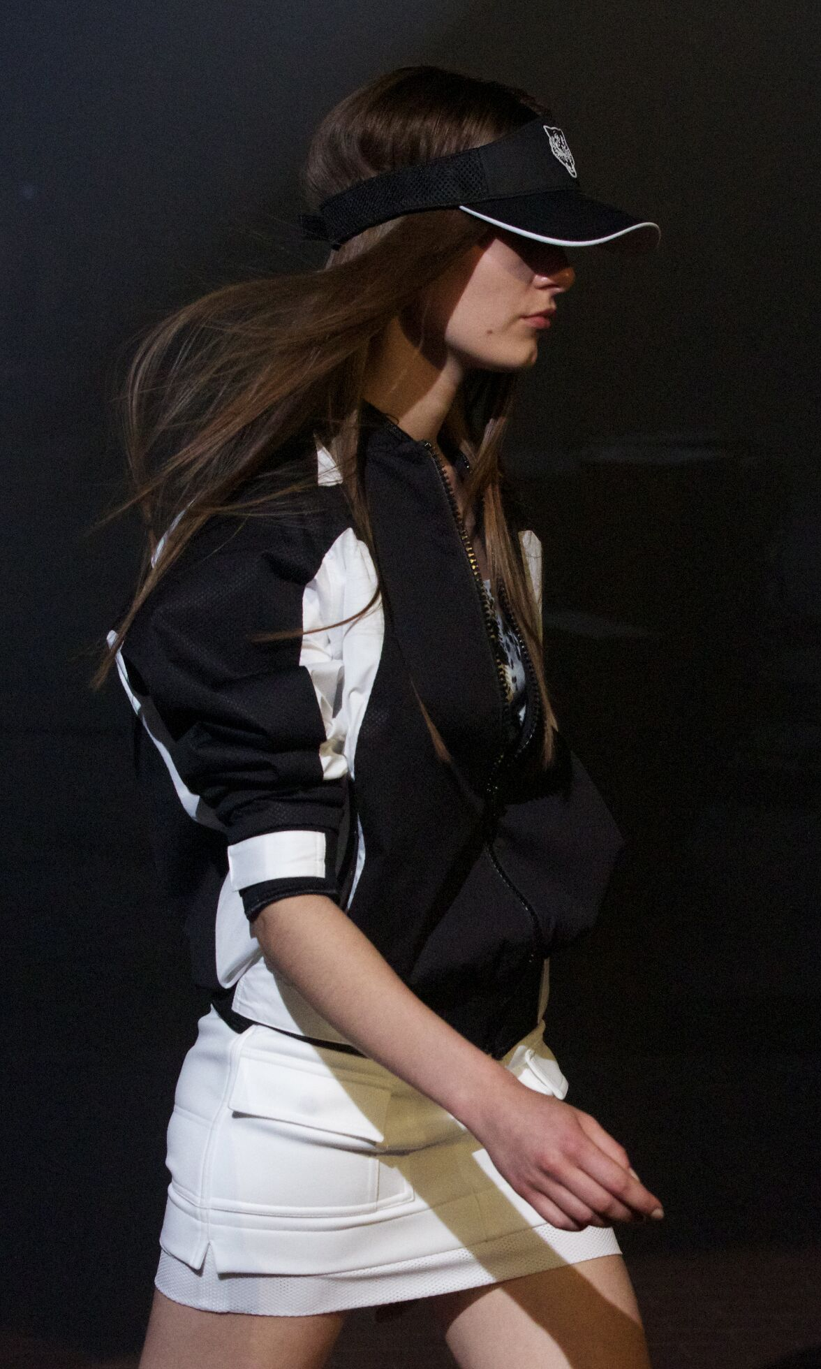 Spring Fashion 2014 Onitsuka Tiger X Andrea Pompilio