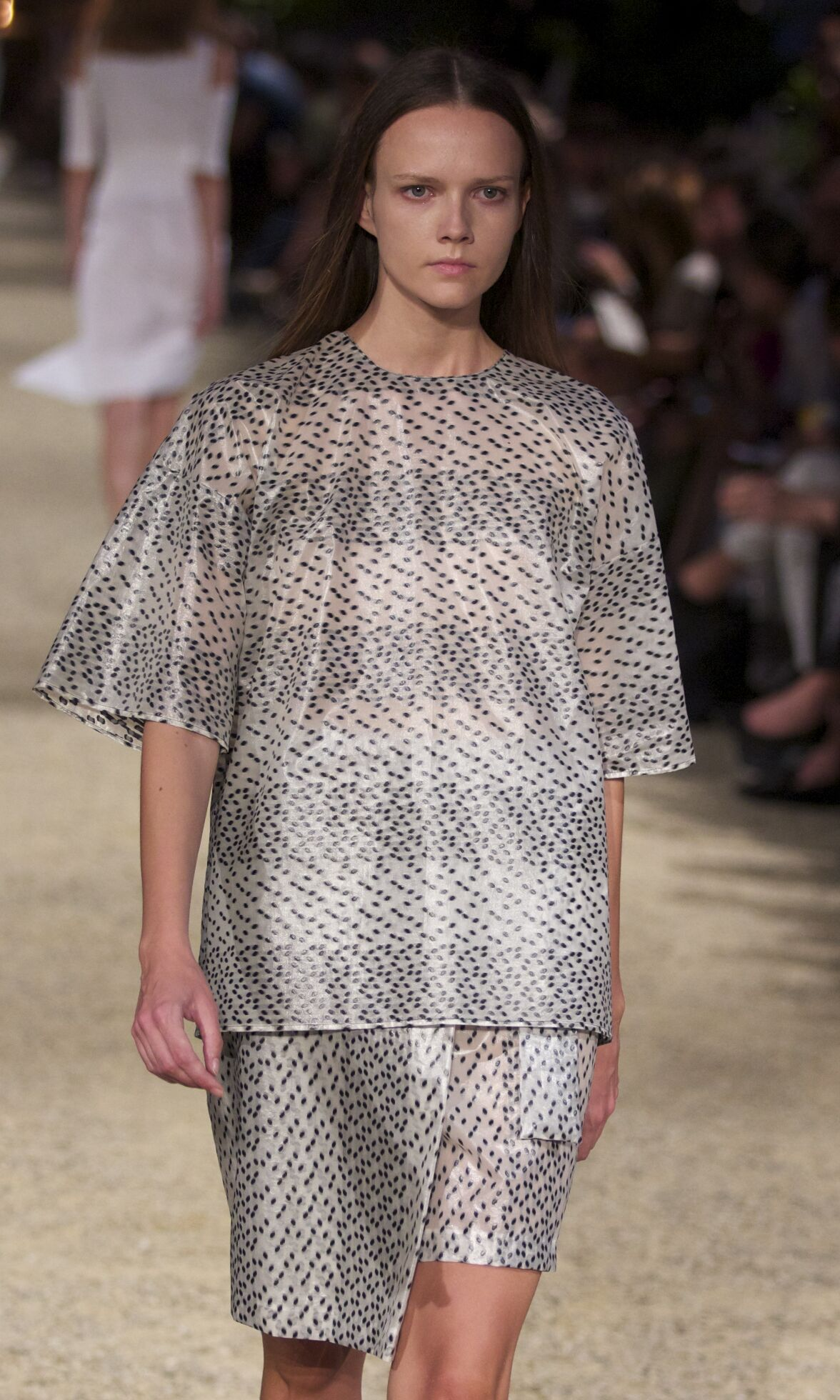 Summer 2014 Woman Damir Doma