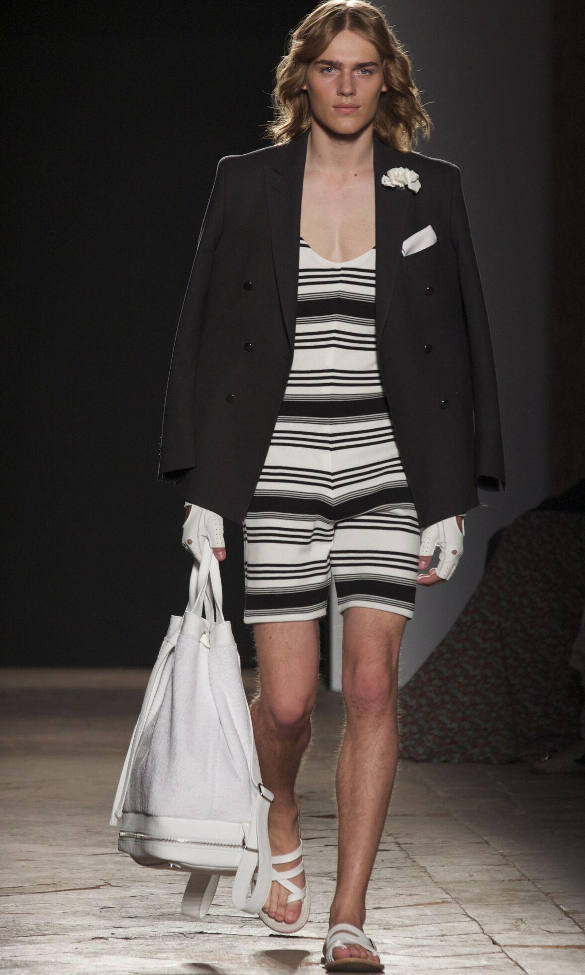 2014 Spring Fashion Daks
