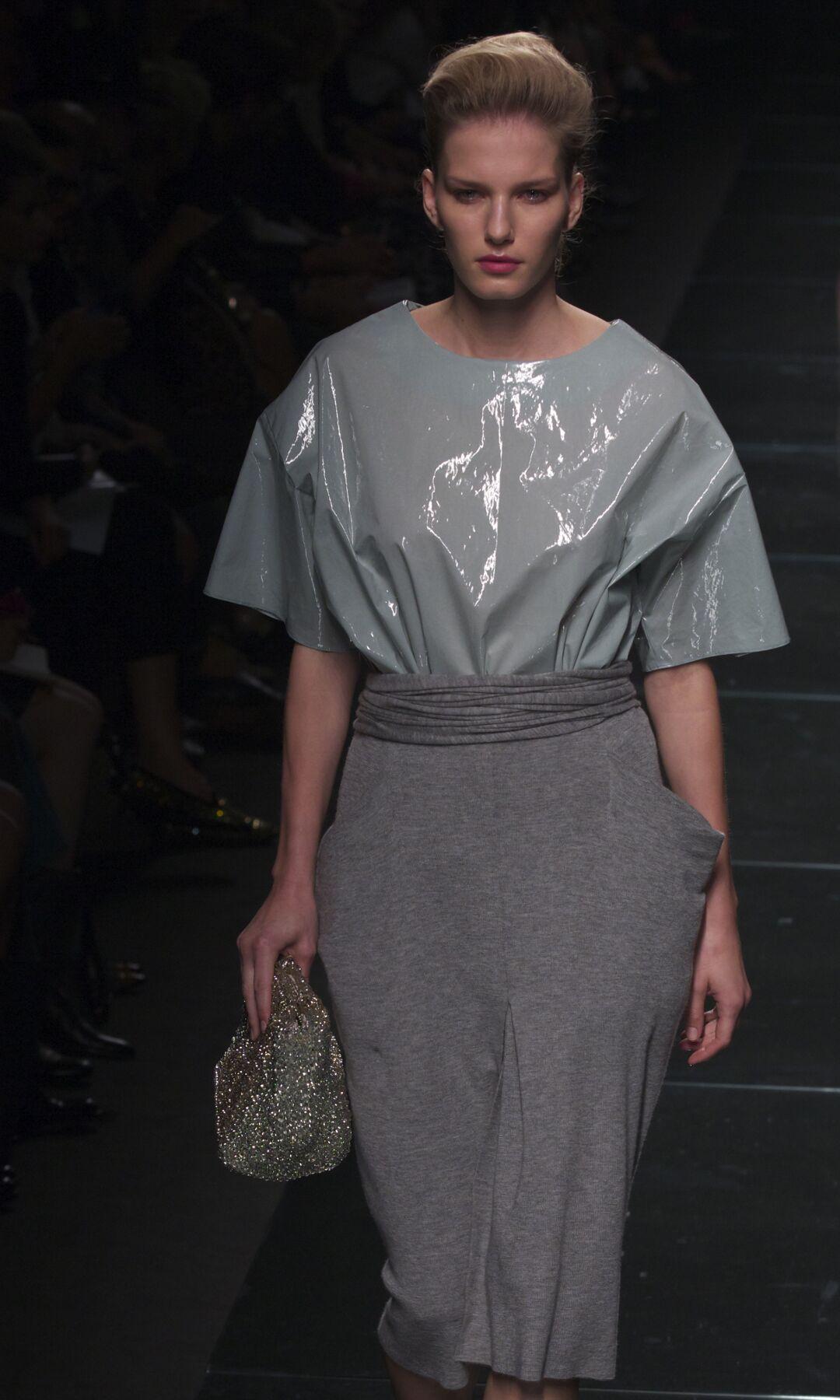 2014 Spring Fashion Anteprima