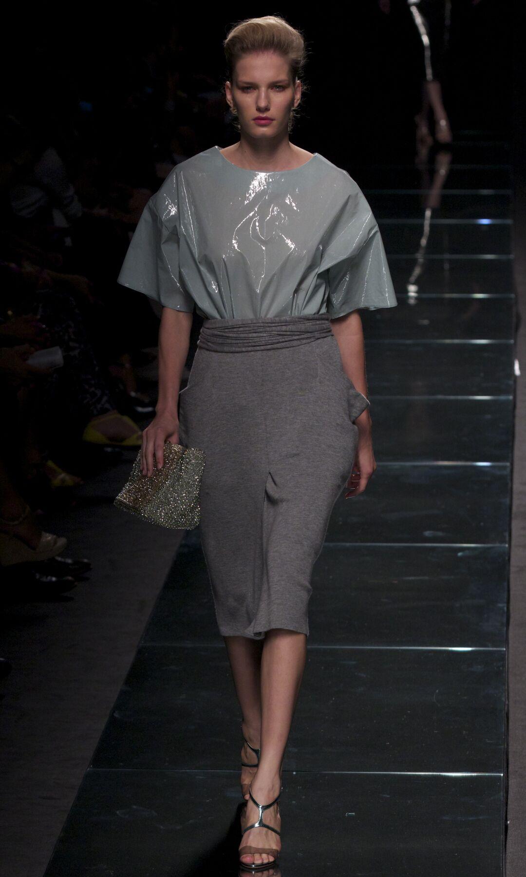2014 Summer Fashion Trends Anteprima