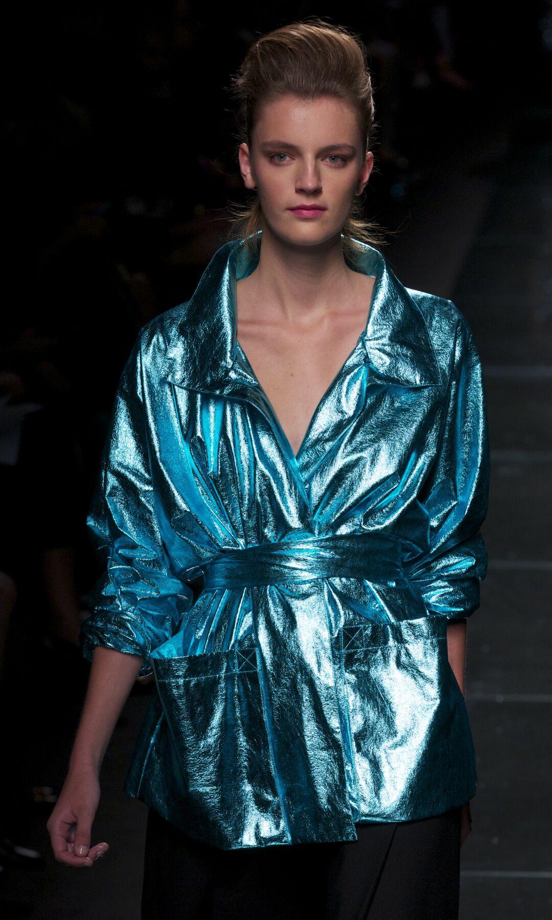 2014 Womenswear Anteprima