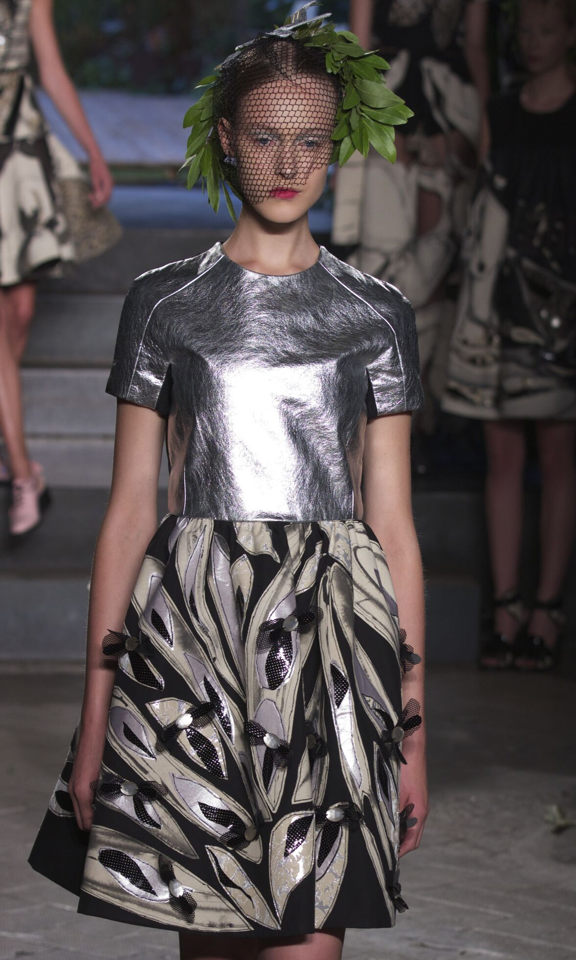 Antonio Marras Style Trends