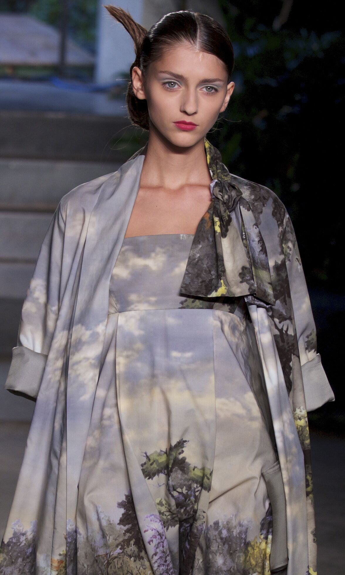 Antonio Marras Woman 2014
