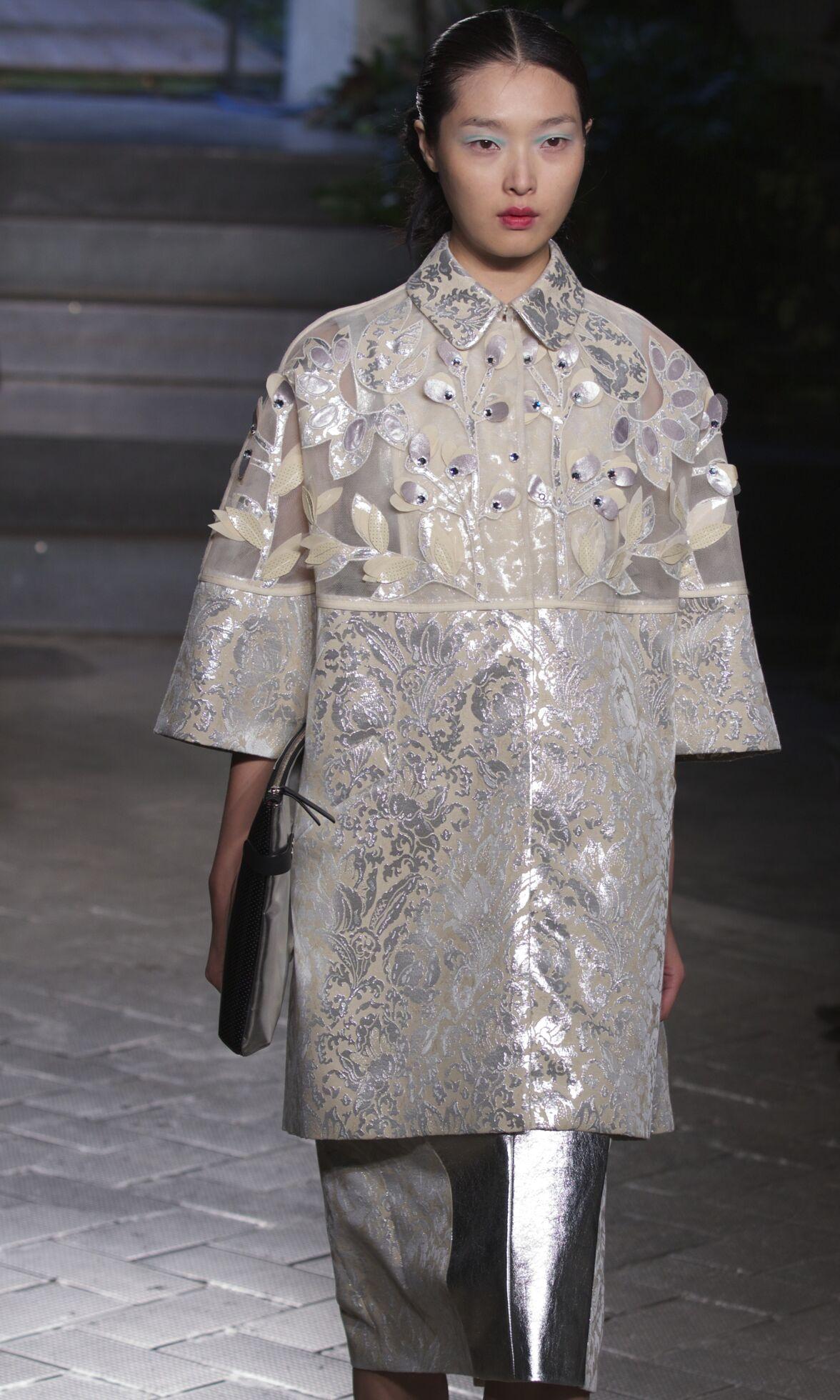 Antonio Marras Woman Style
