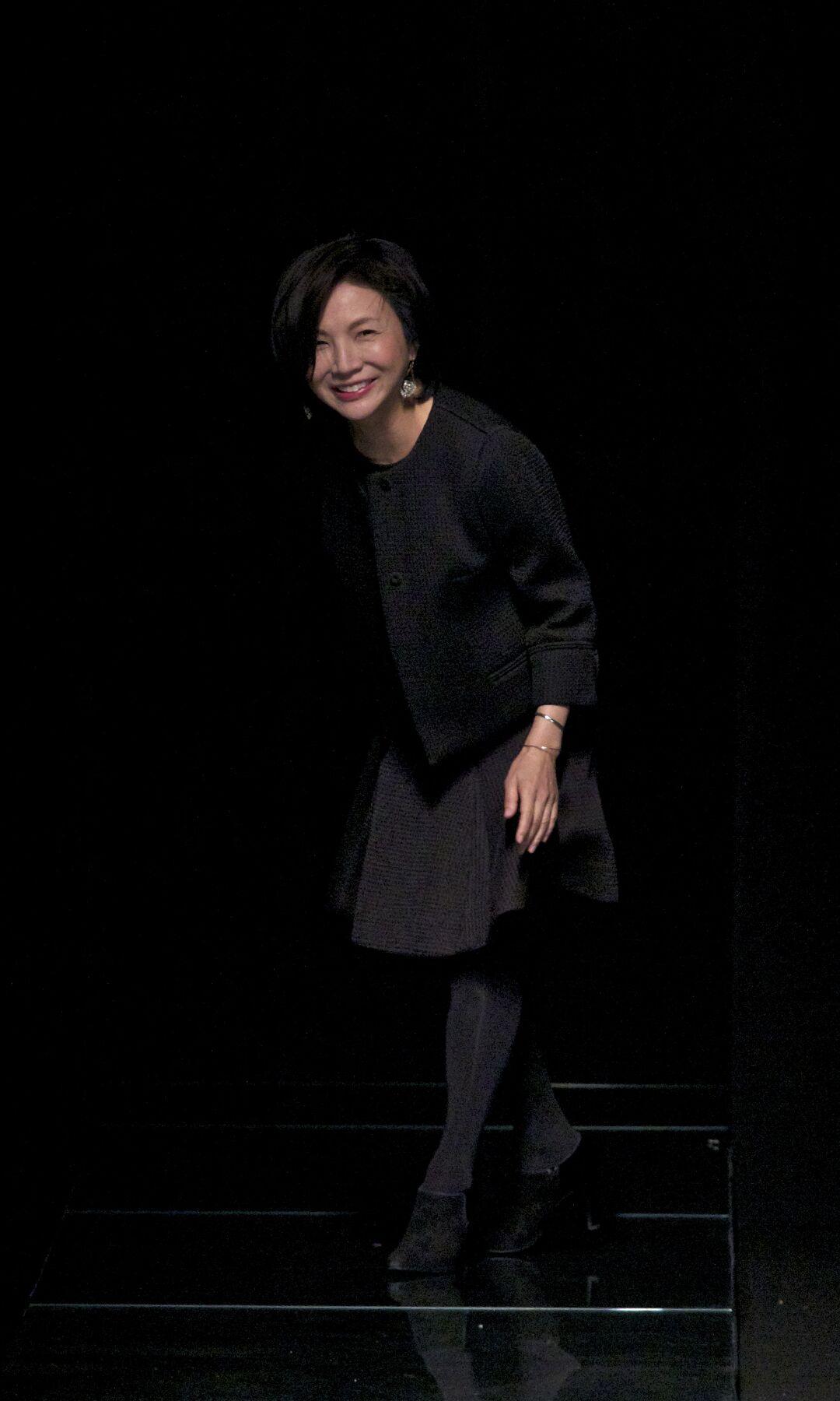 Izumi Ogino 2014