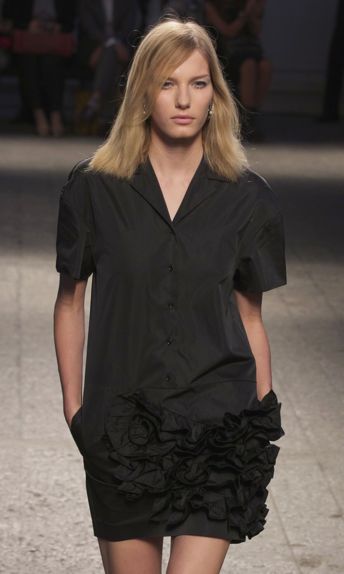 N°21 Women's Collection 2014