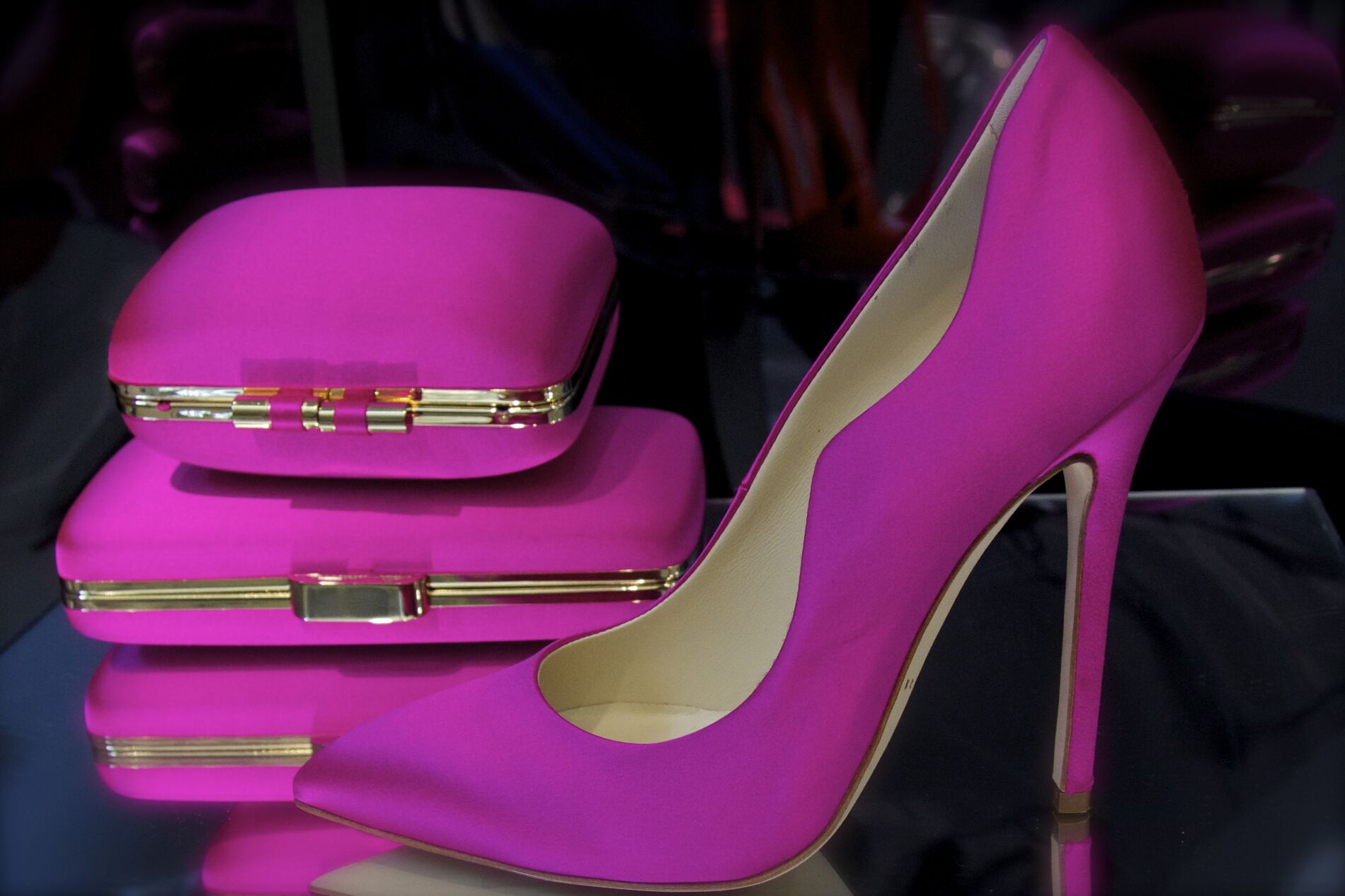 Shoes Brian Atwood Trends 2014 Woman