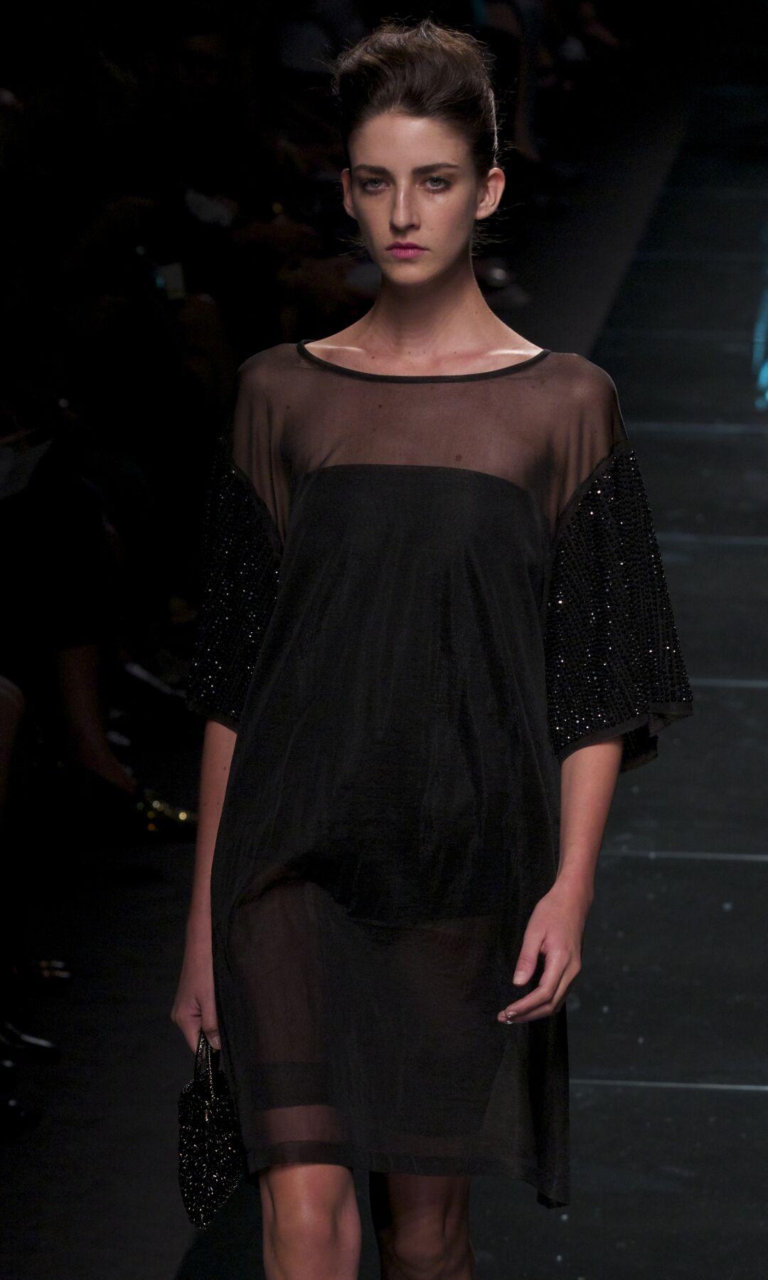 Spring Fashion 2014 Anteprima