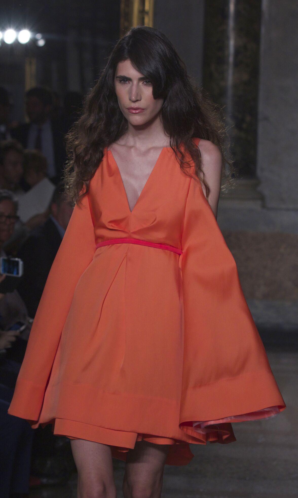 Spring Fashion 2014 Mila Schön