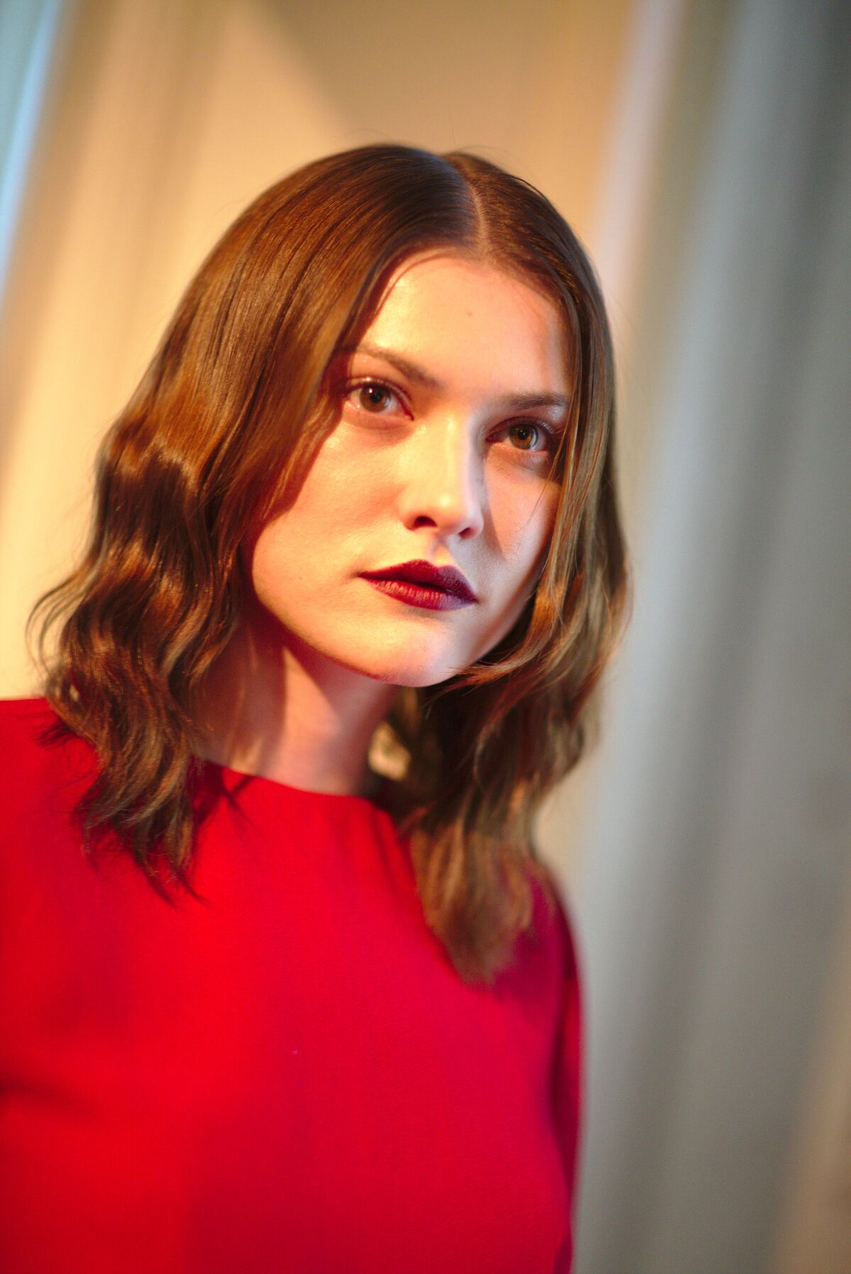 Barbara Casasola Pre Fall 2014 Womens Collection Pitti W