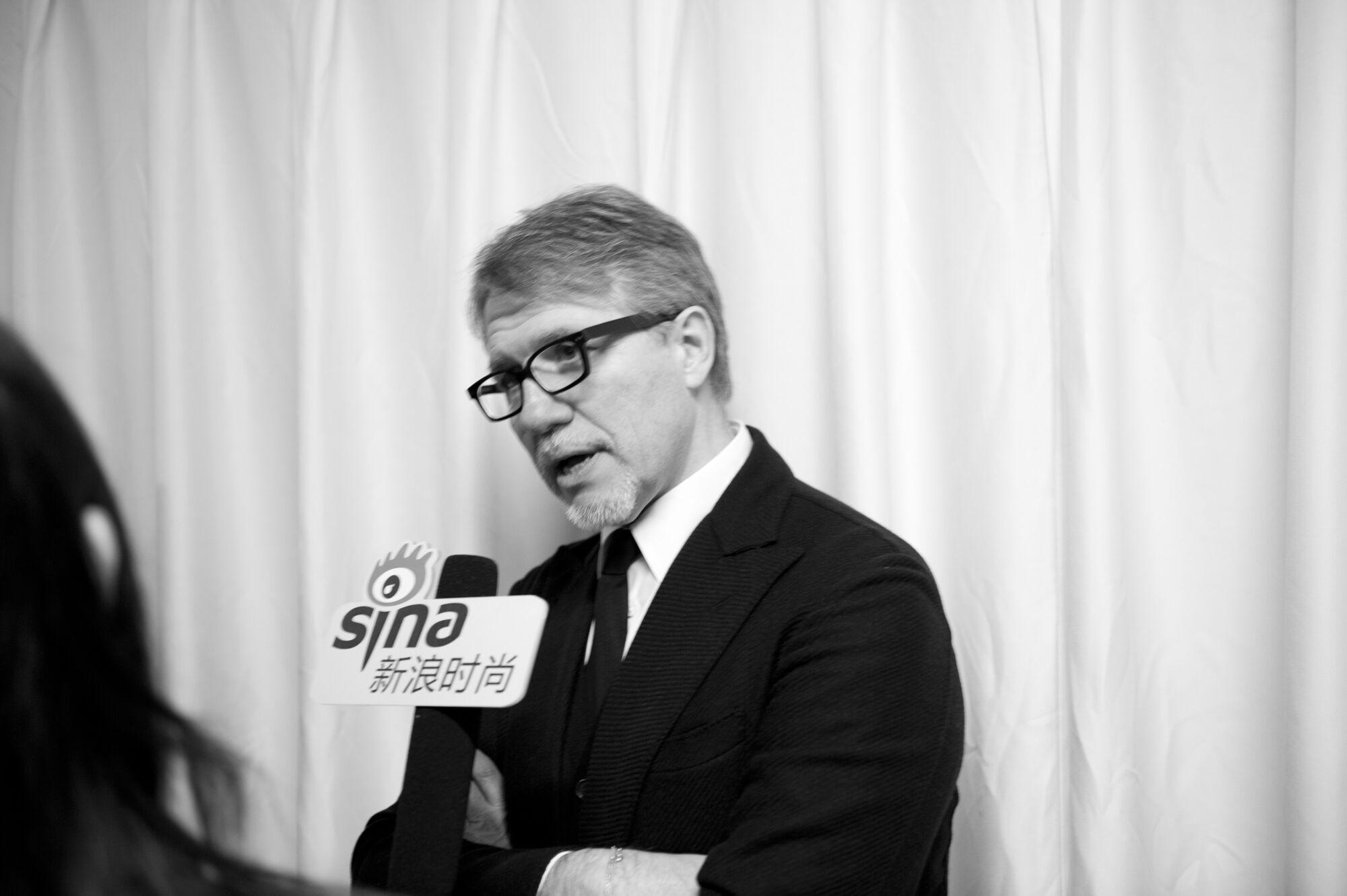 Sergio Corneliani