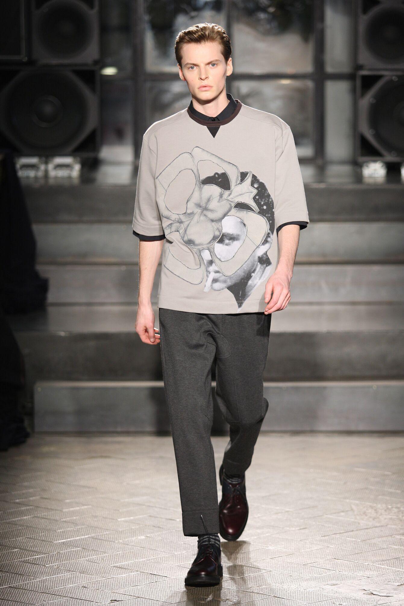 Antonio Marras Fashion