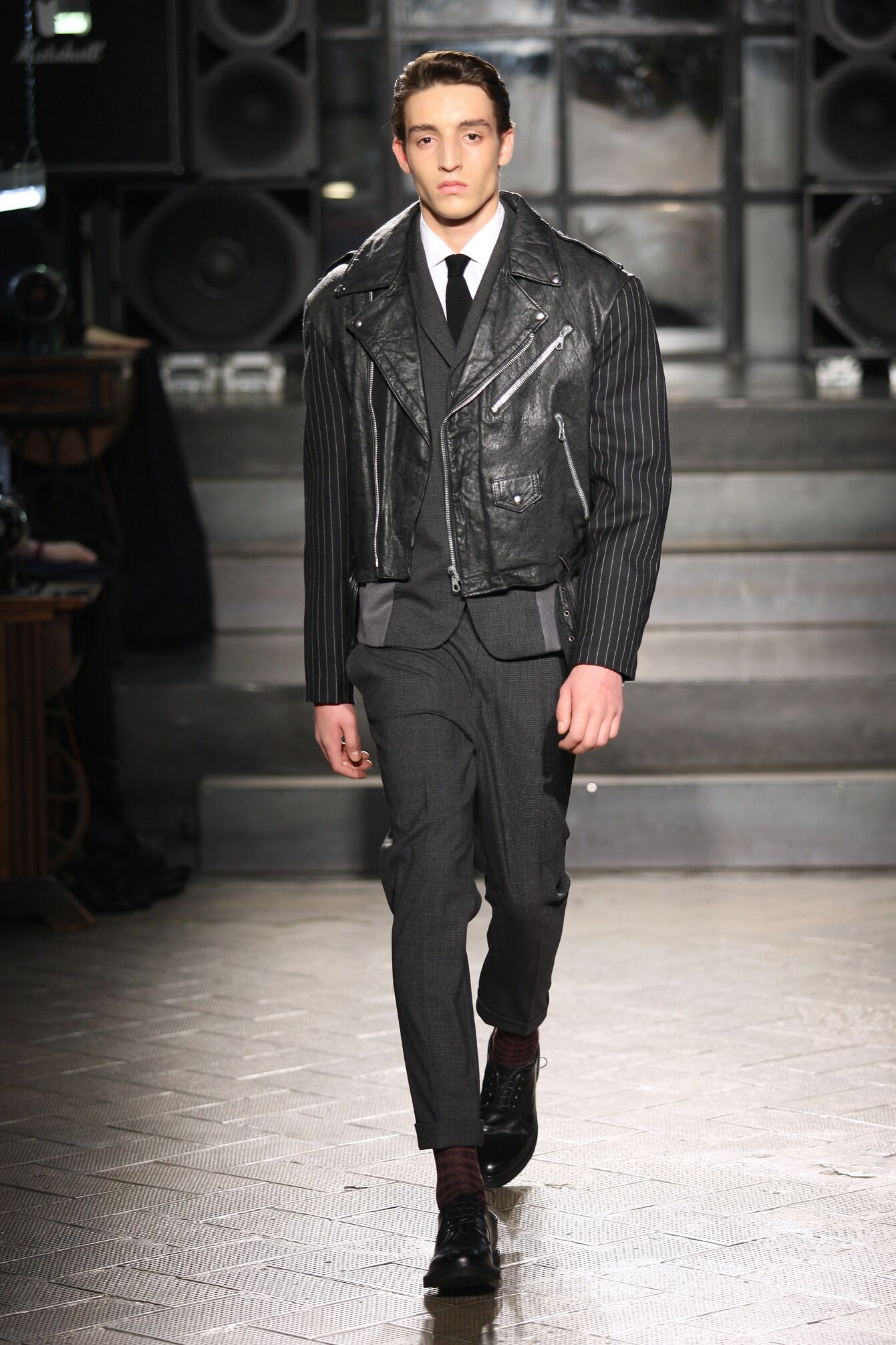 Fashion Trends Antonio Marras