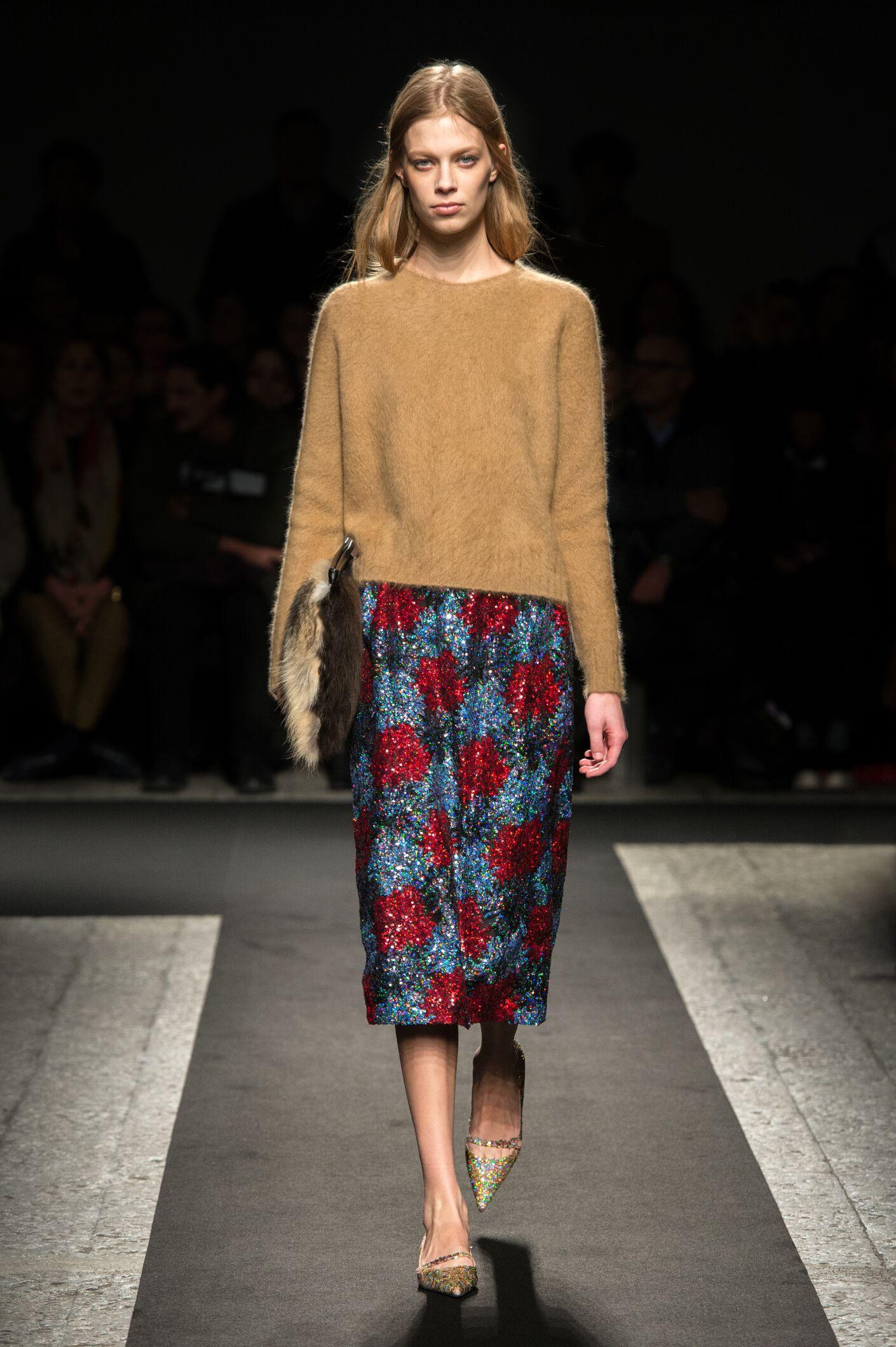 2014 2015 Winter Fashion Trends N21