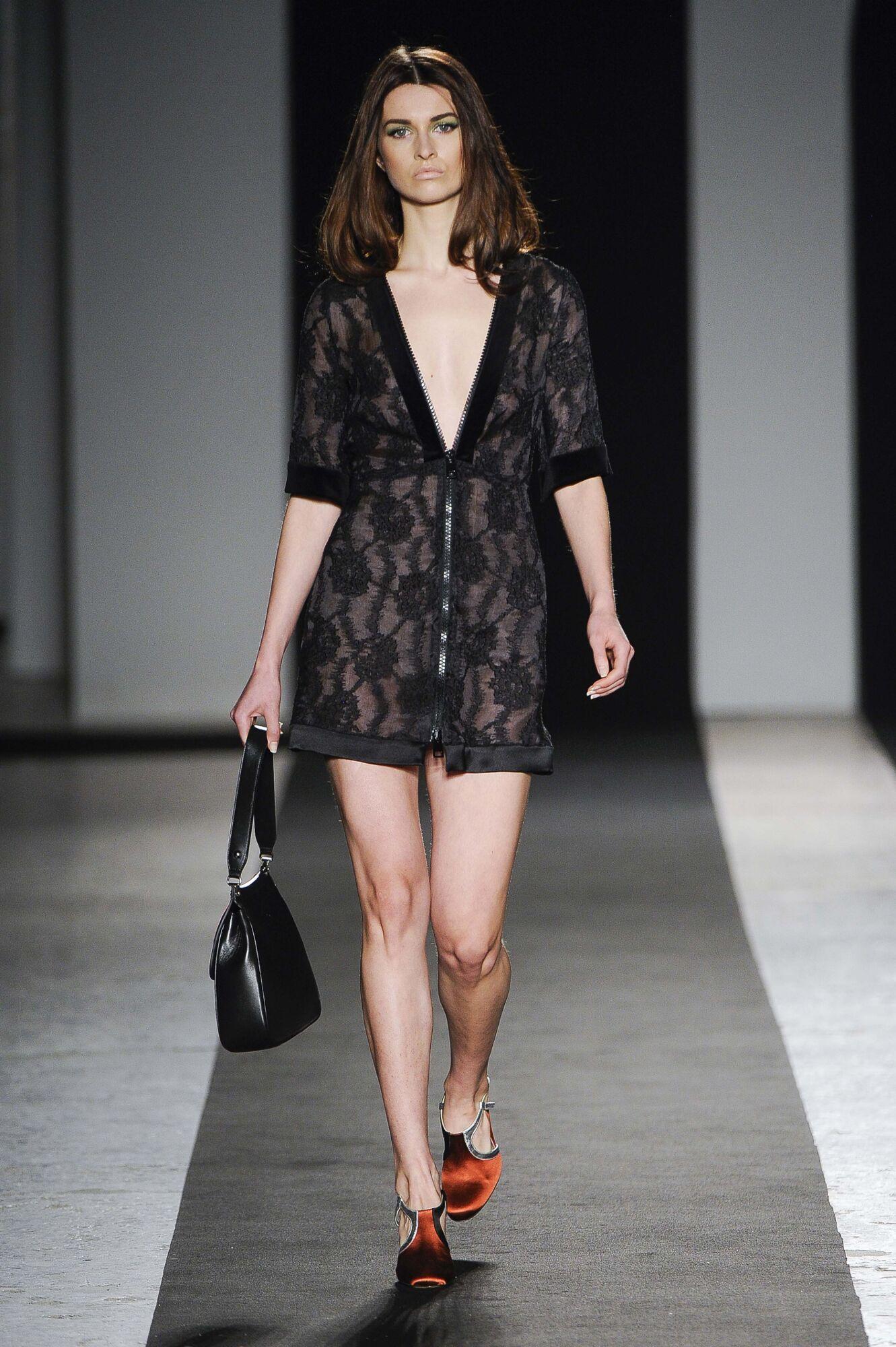 Andrea Incontri Fashion