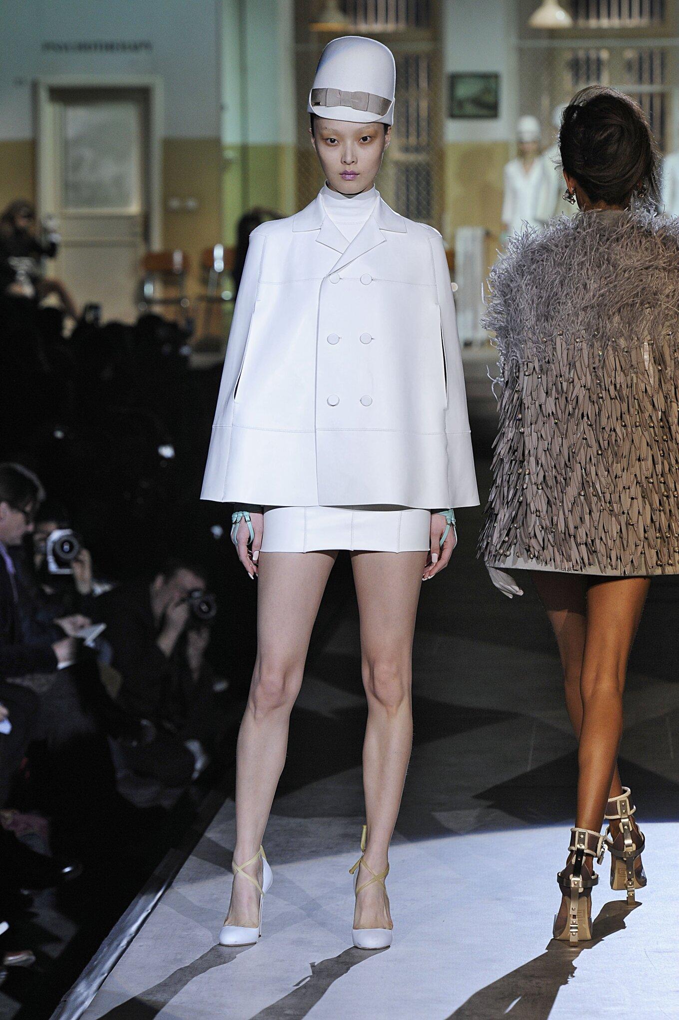 Dsquared2 Fashion Trends